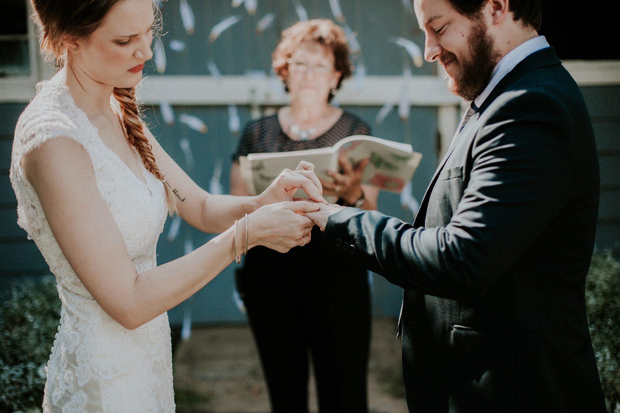 829-abbotsford-wedding-photographer