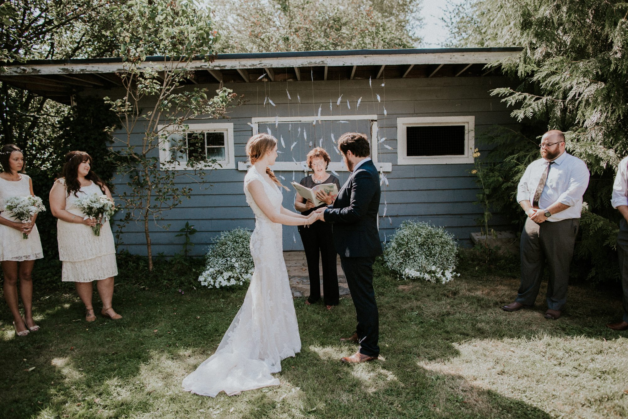830-abbotsford-wedding-photographer