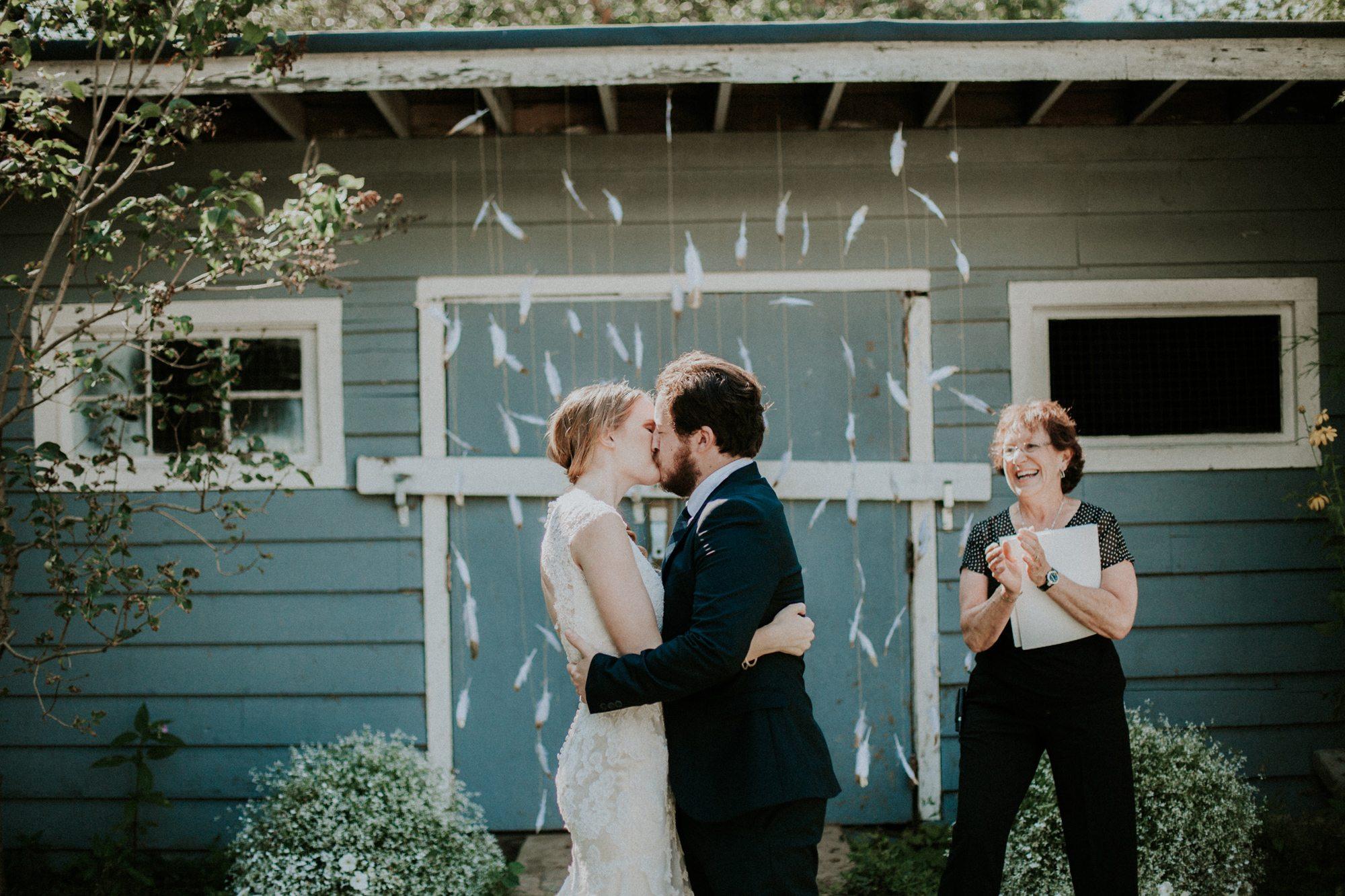 831-abbotsford-wedding-photographer