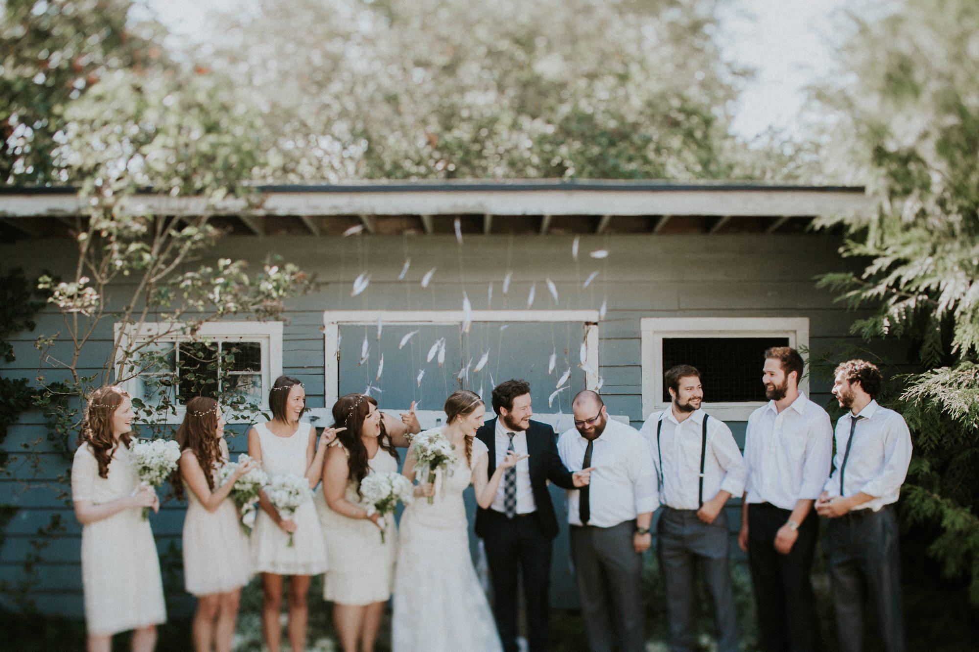 834-abbotsford-wedding-photographer