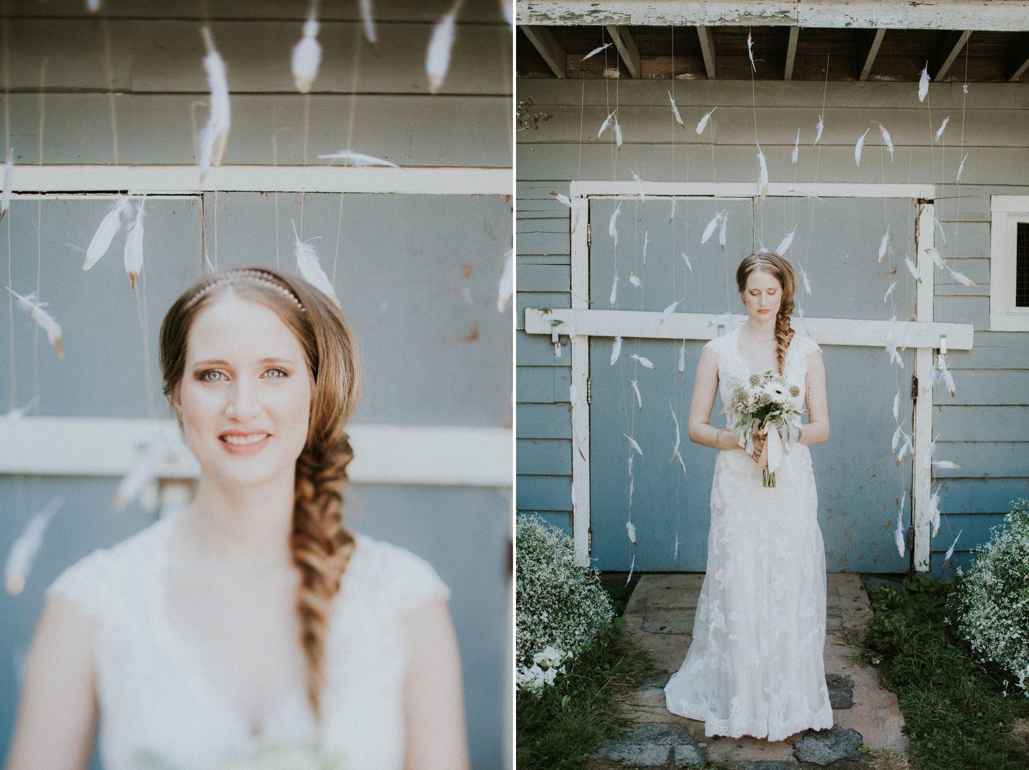 835-abbotsford-wedding-photographer