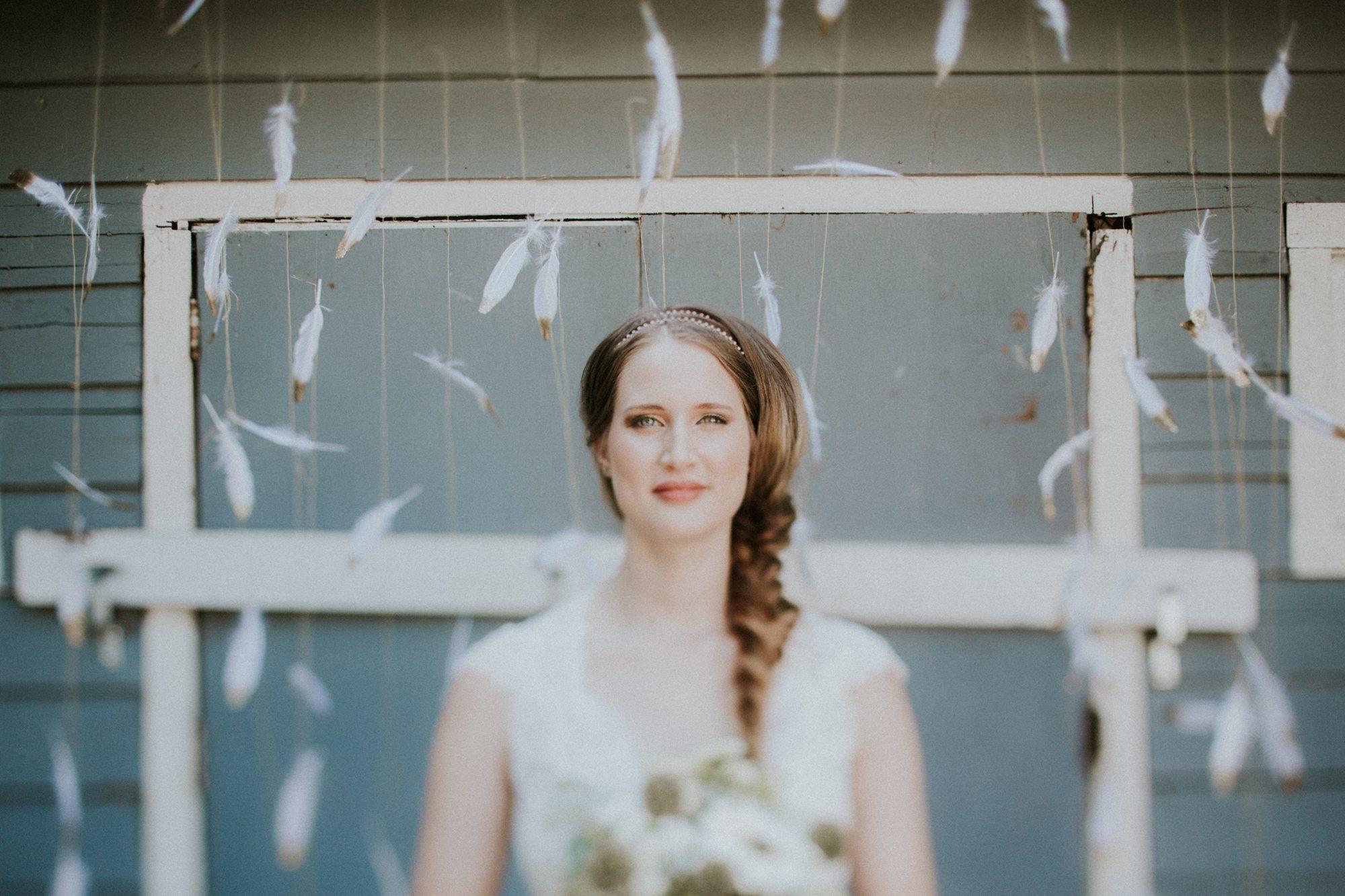 836-abbotsford-wedding-photographer
