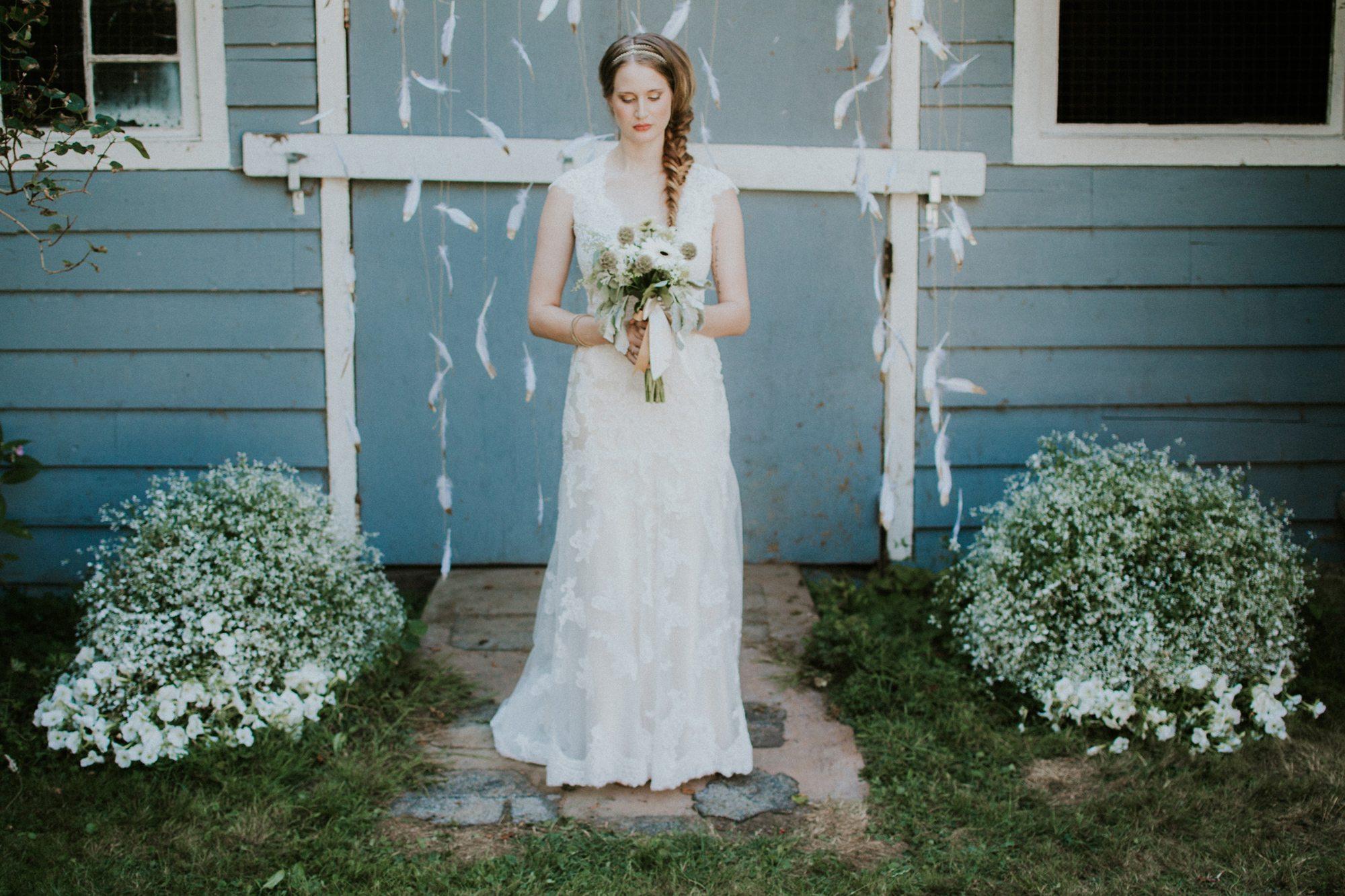 837-abbotsford-wedding-photographer