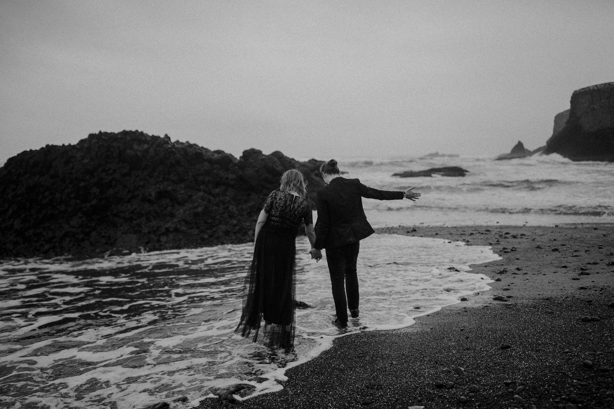 838-adventure-engagement-photographer