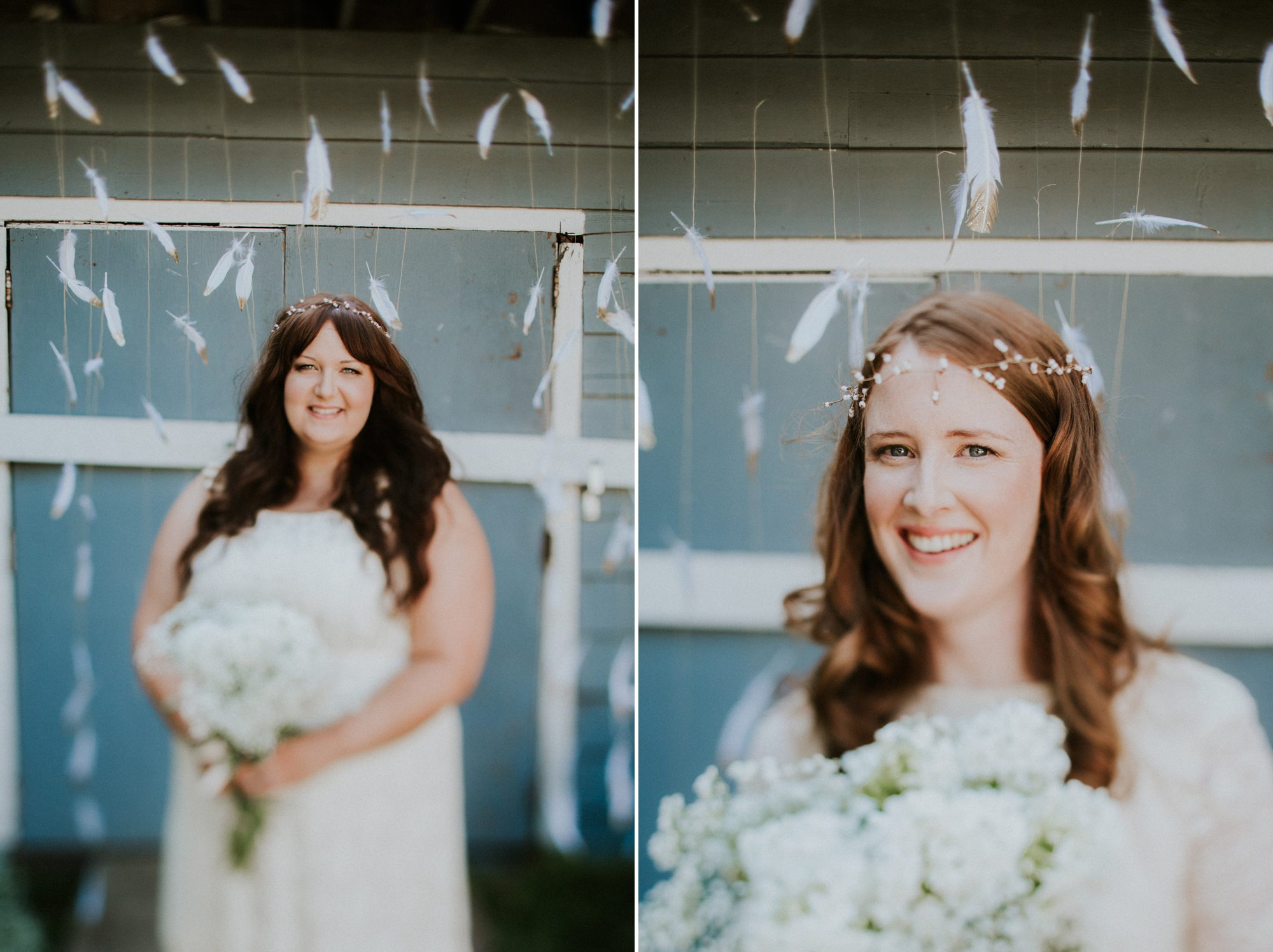 838-abbotsford-wedding-photographer