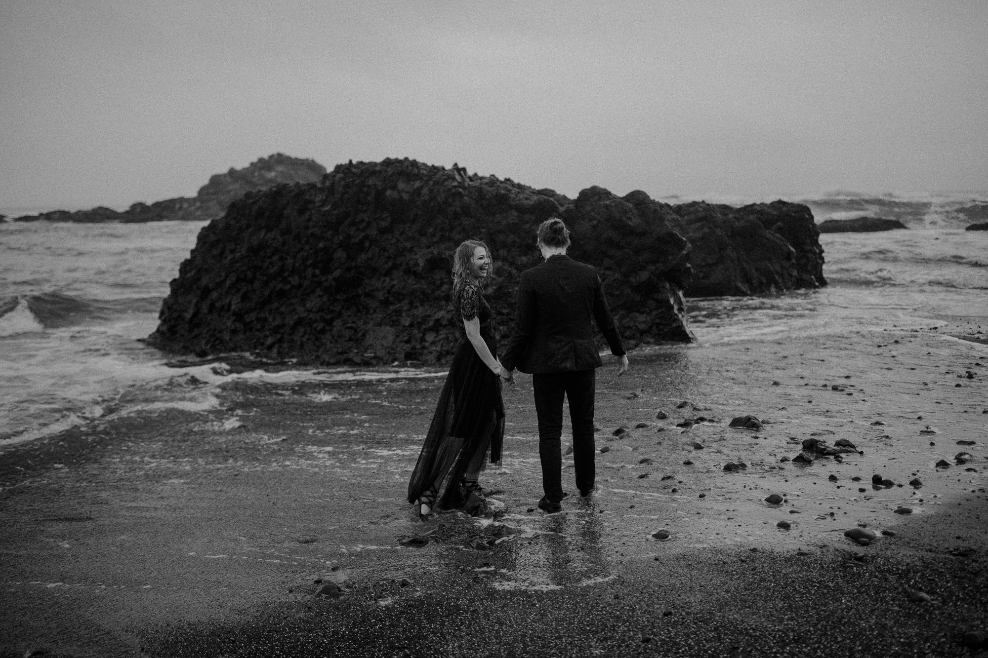 839-adventure-engagement-photographer