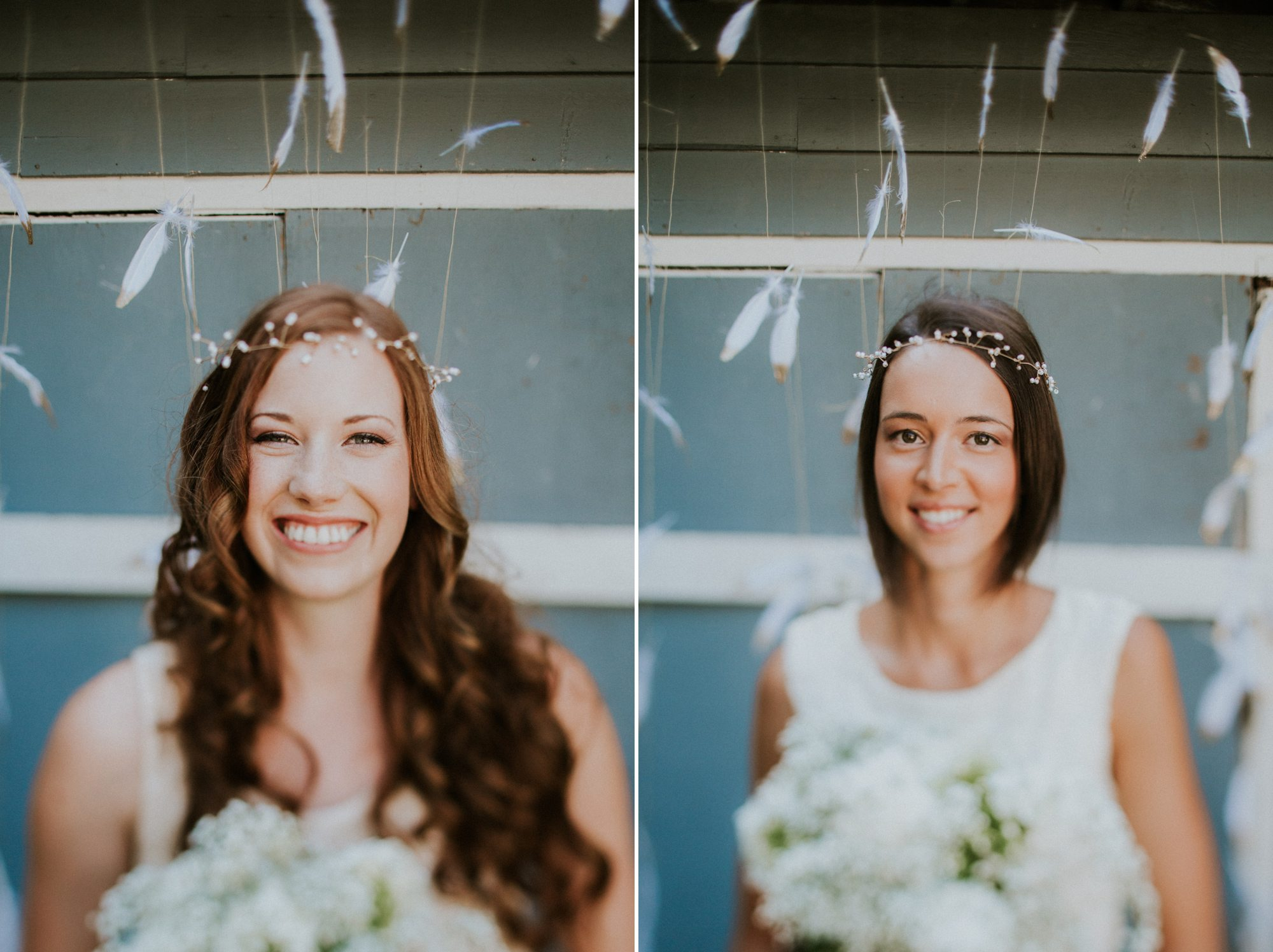 839-abbotsford-wedding-photographer