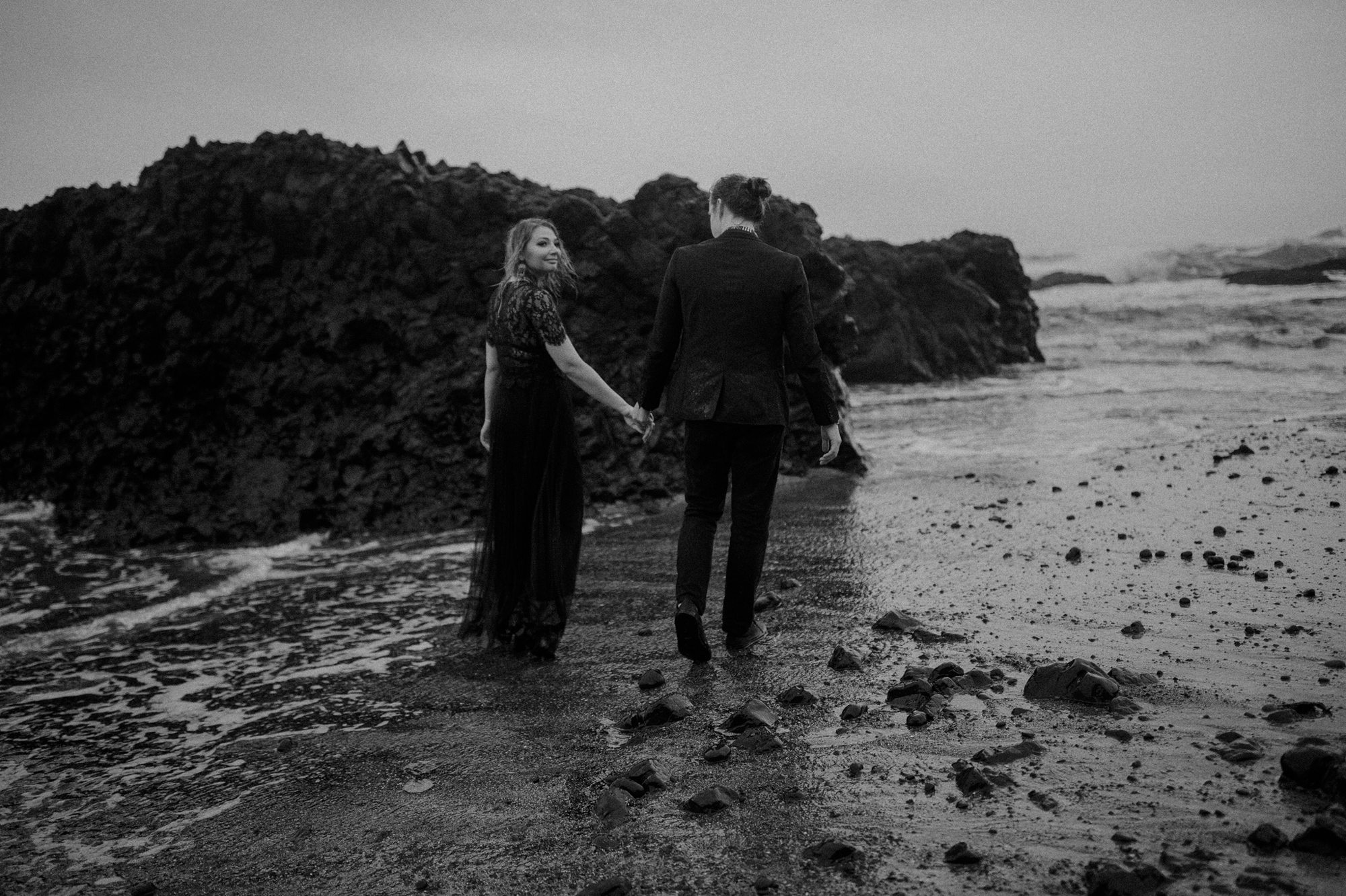 840-adventure-engagement-photographer