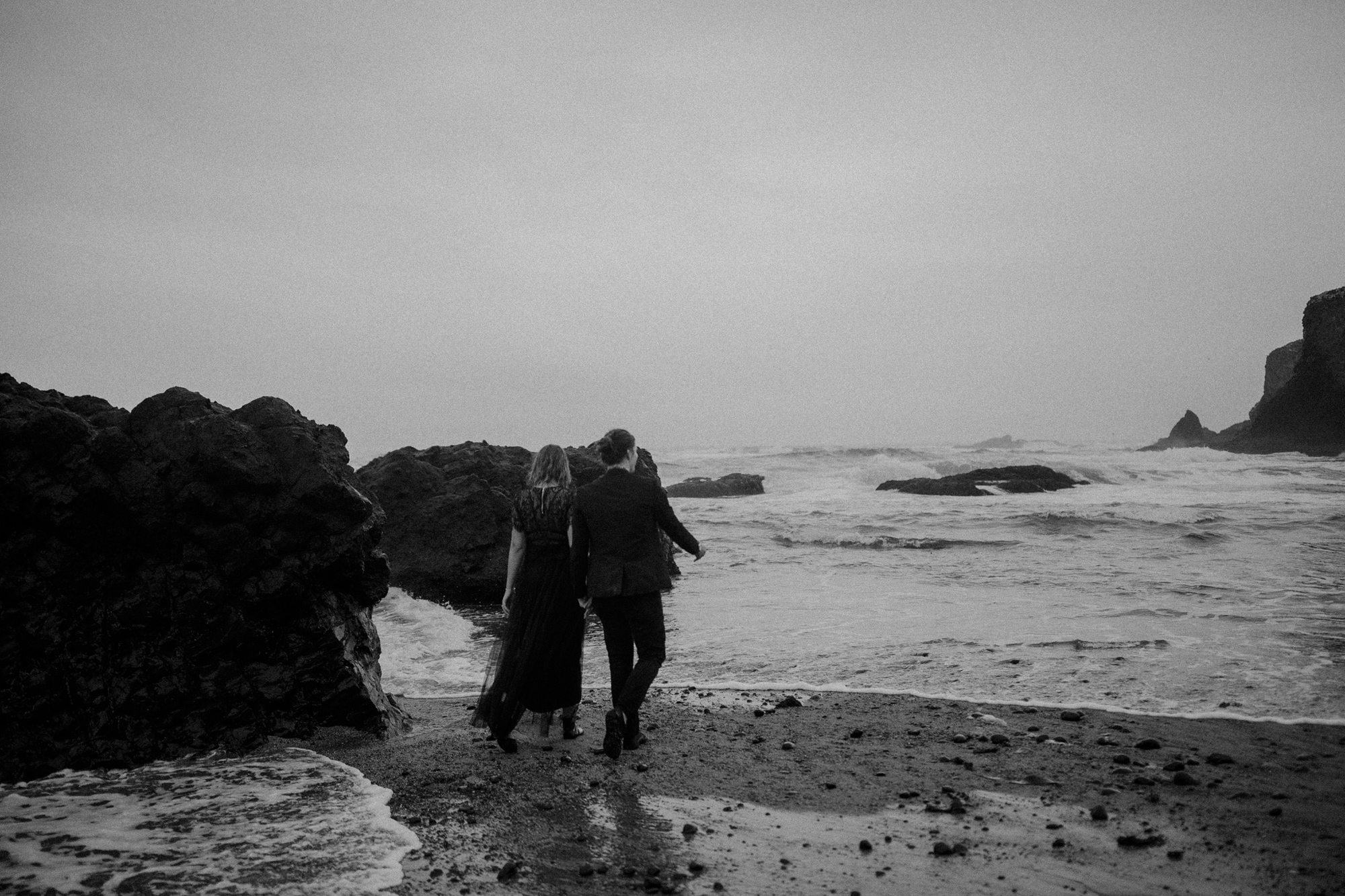 841-adventure-engagement-photographer