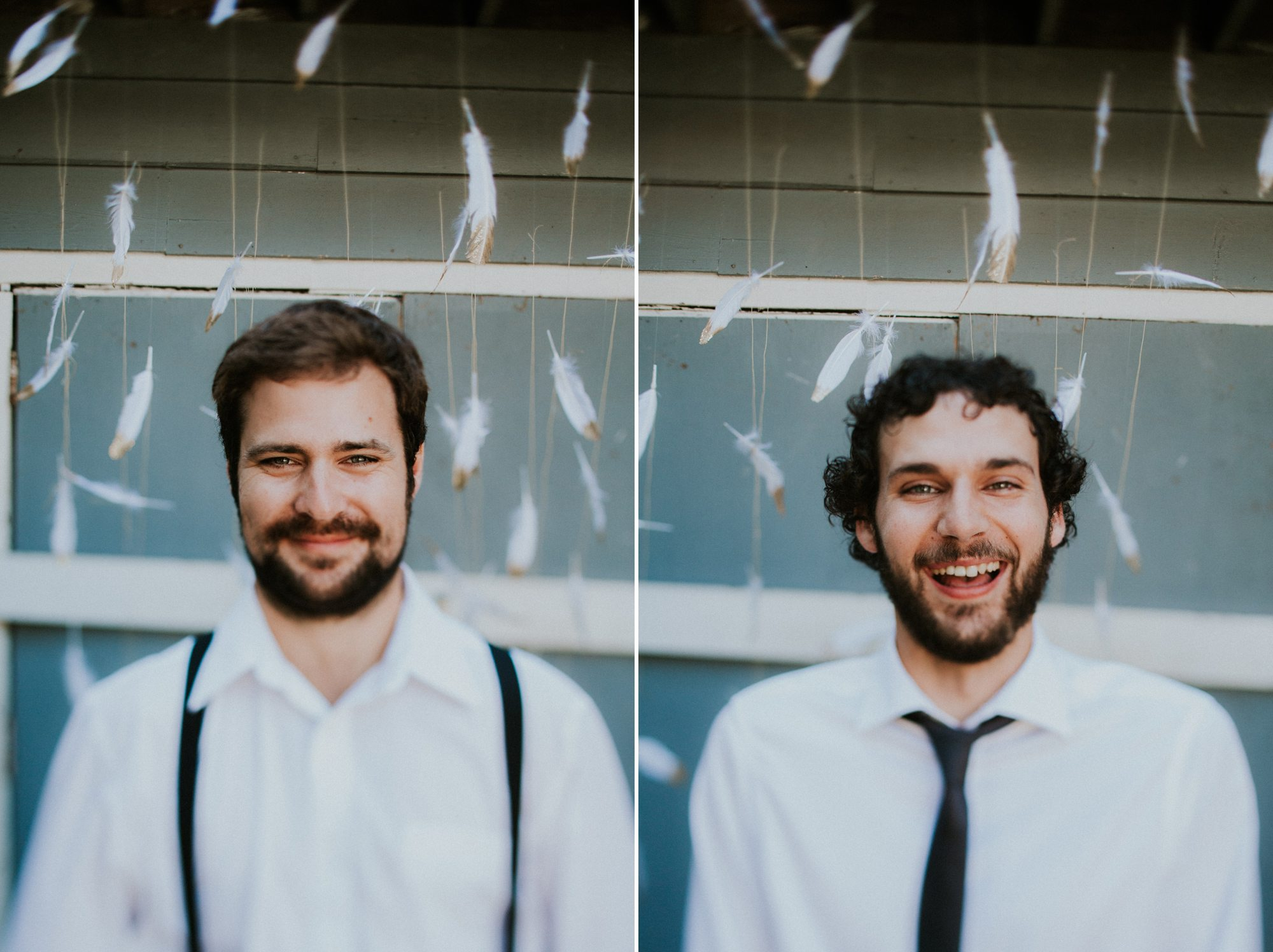841-abbotsford-wedding-photographer