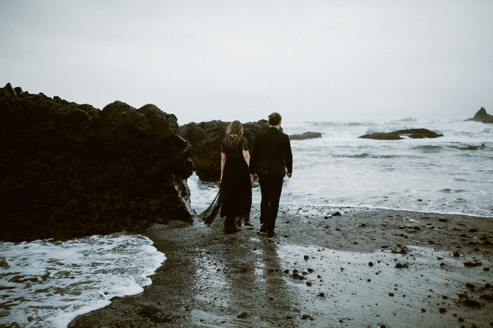 842-adventure-engagement-photographer