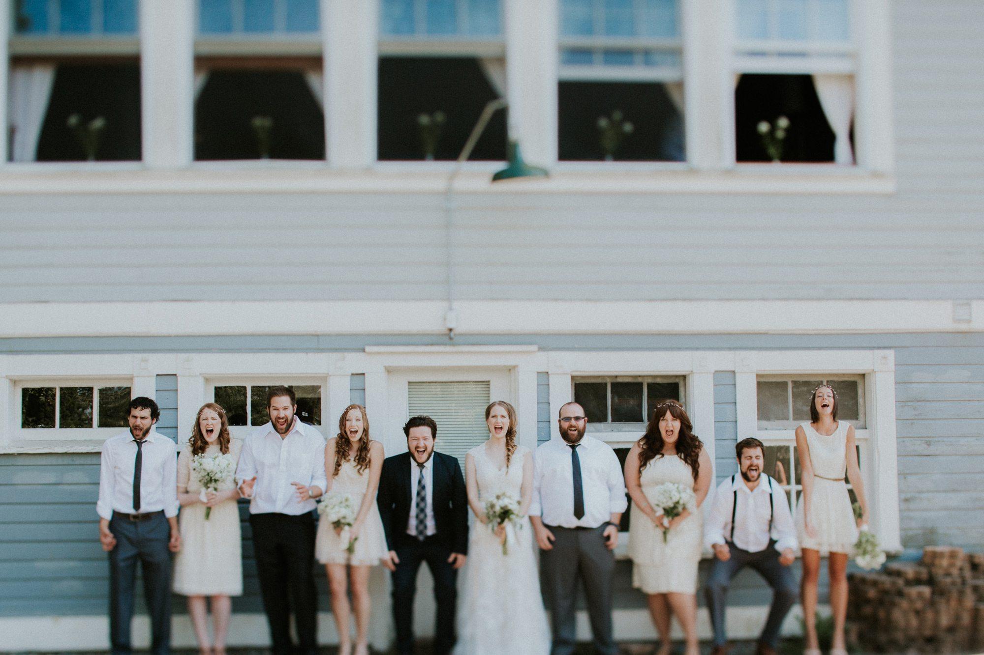 842-abbotsford-wedding-photographer