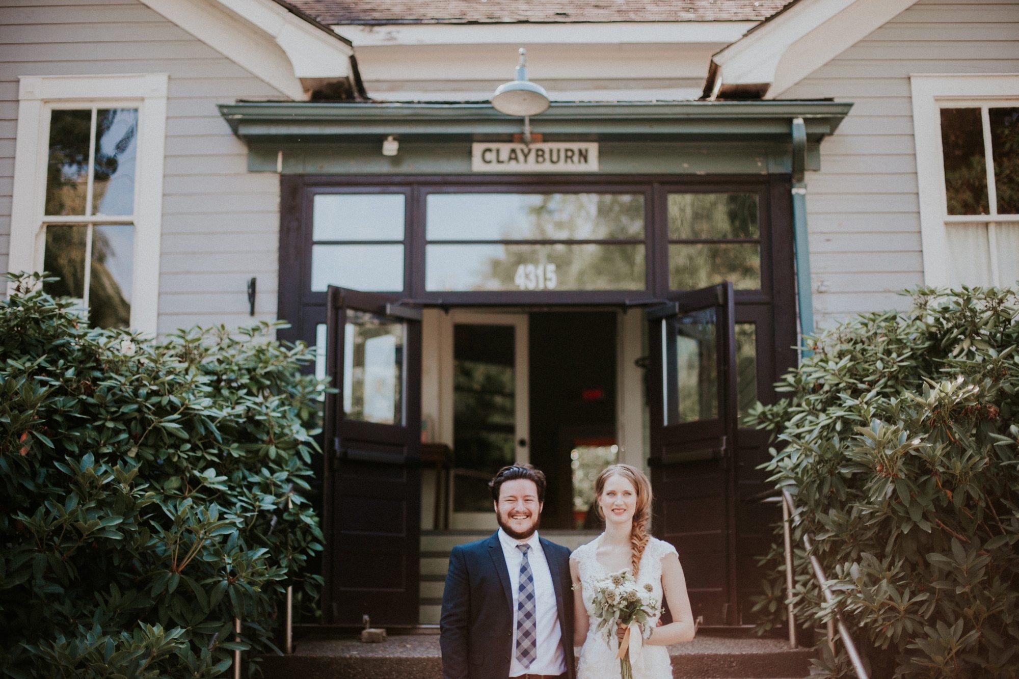 843-abbotsford-wedding-photographer