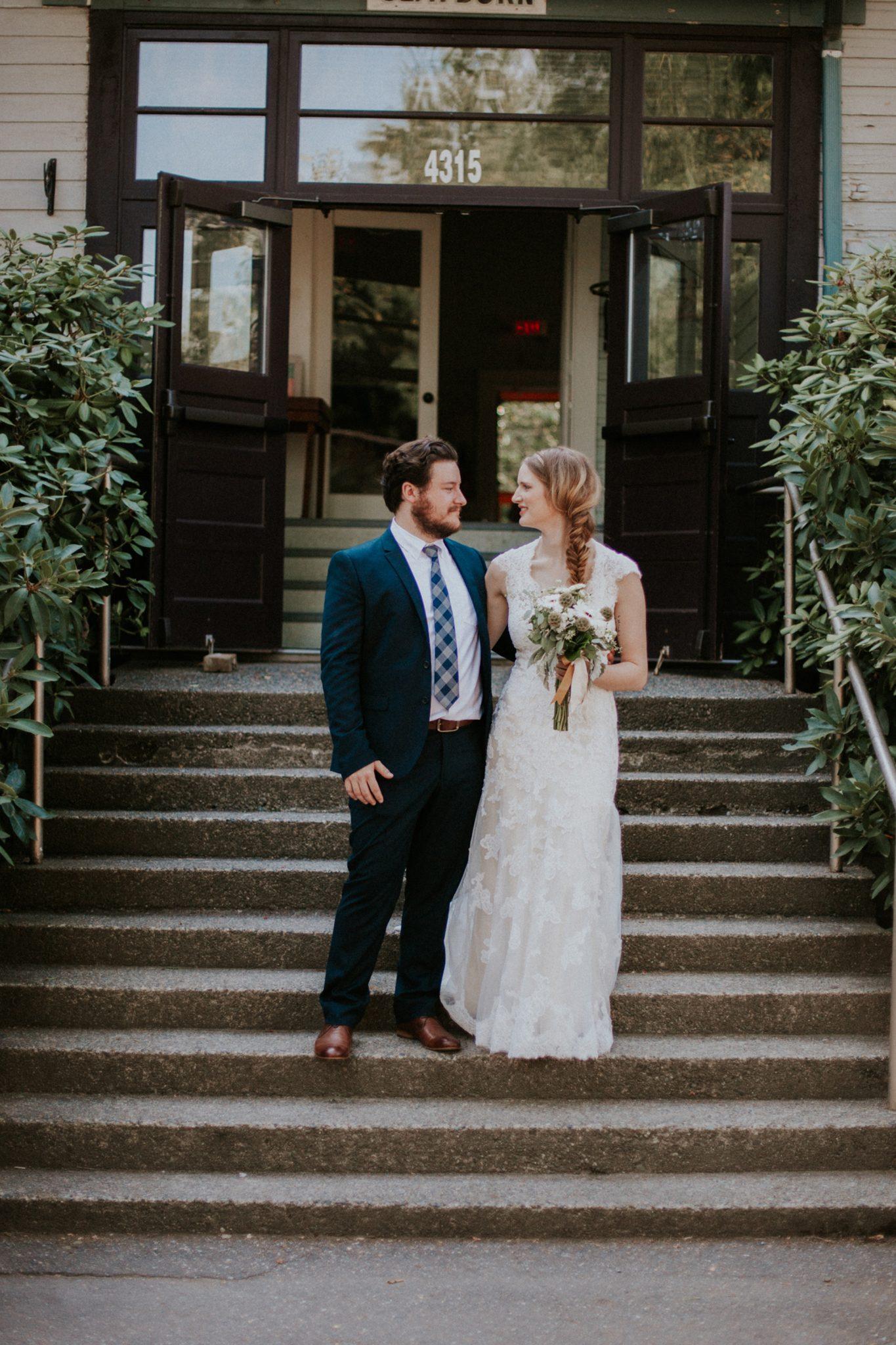 844-abbotsford-wedding-photographer