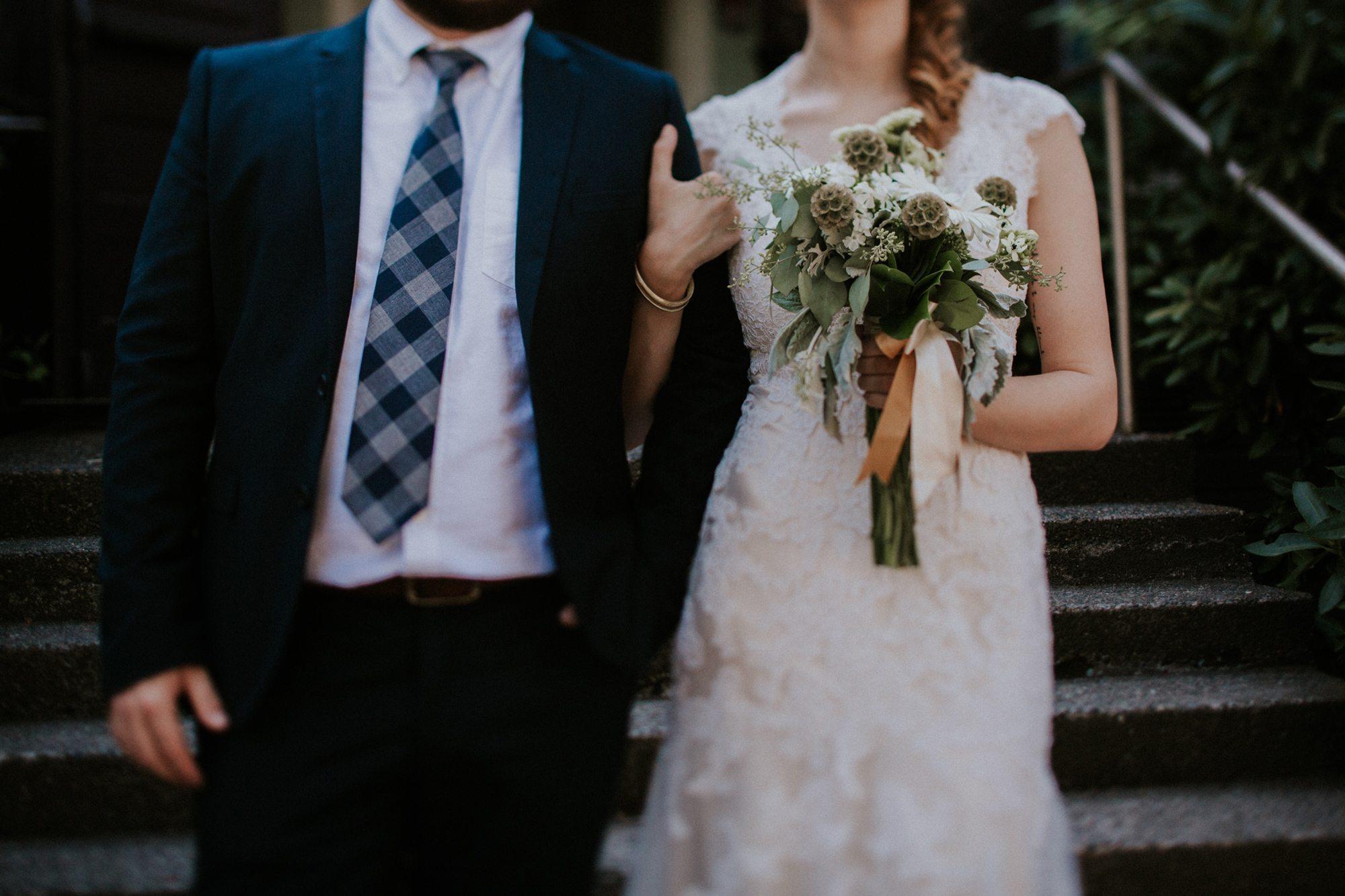 845-abbotsford-wedding-photographer