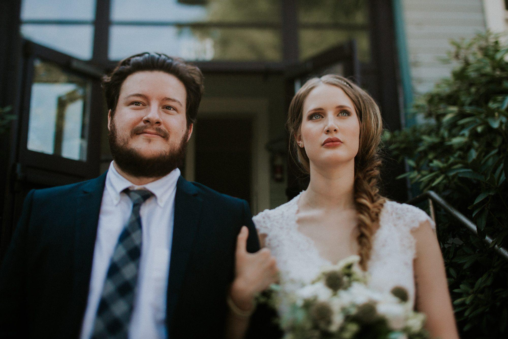 846-abbotsford-wedding-photographer