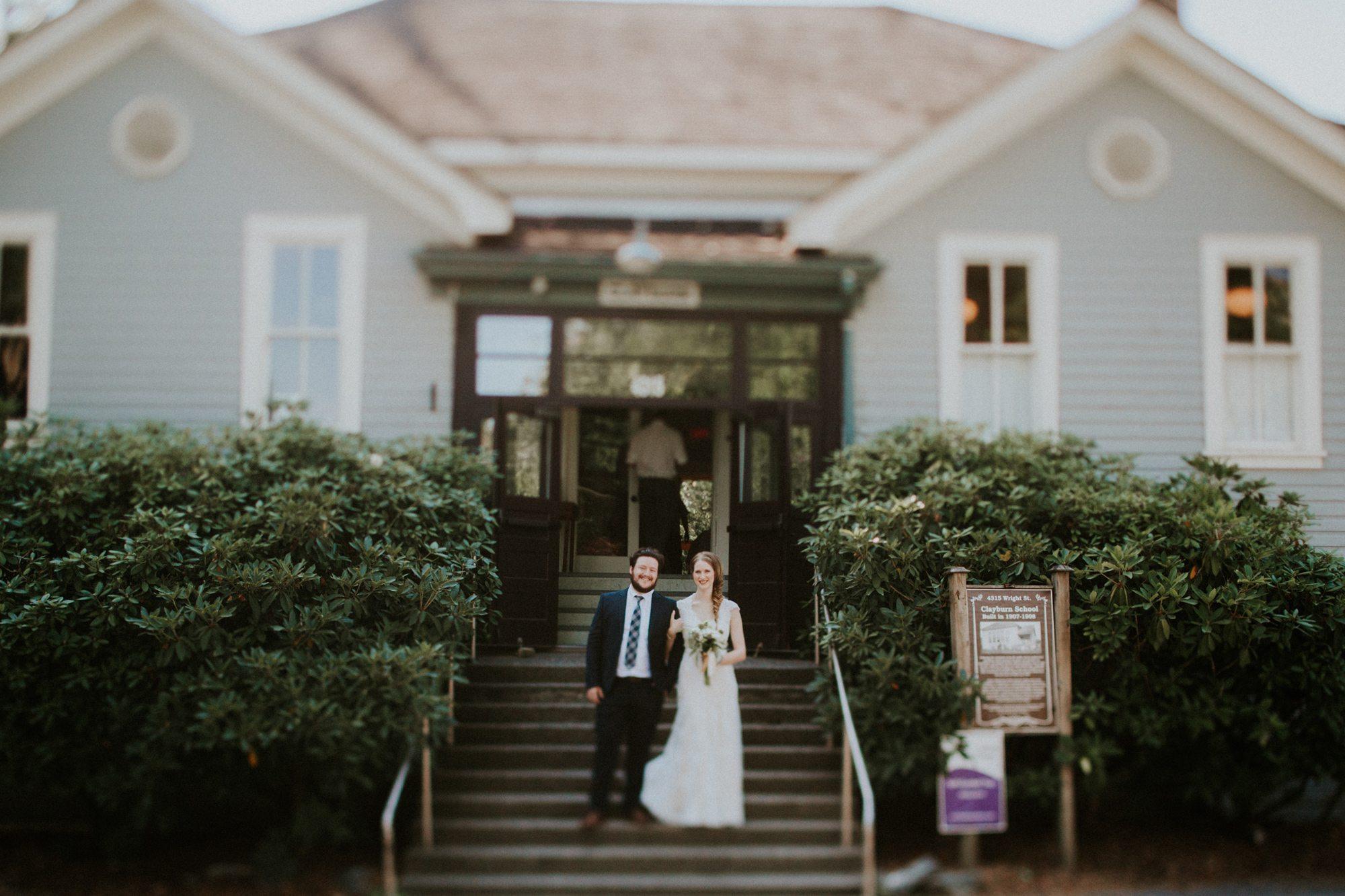 847-abbotsford-wedding-photographer
