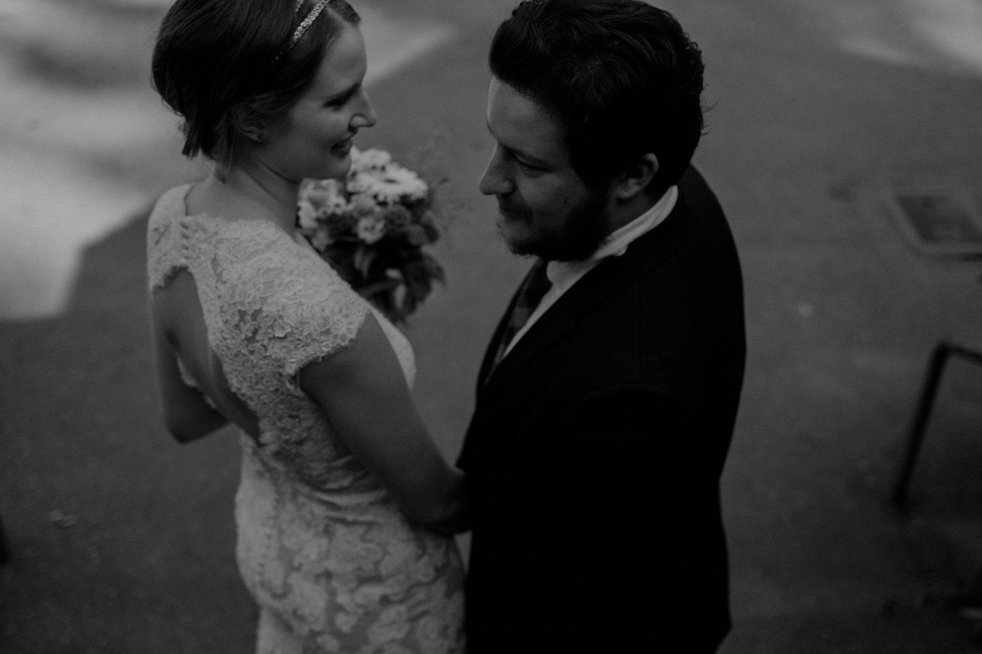 848-abbotsford-wedding-photographer