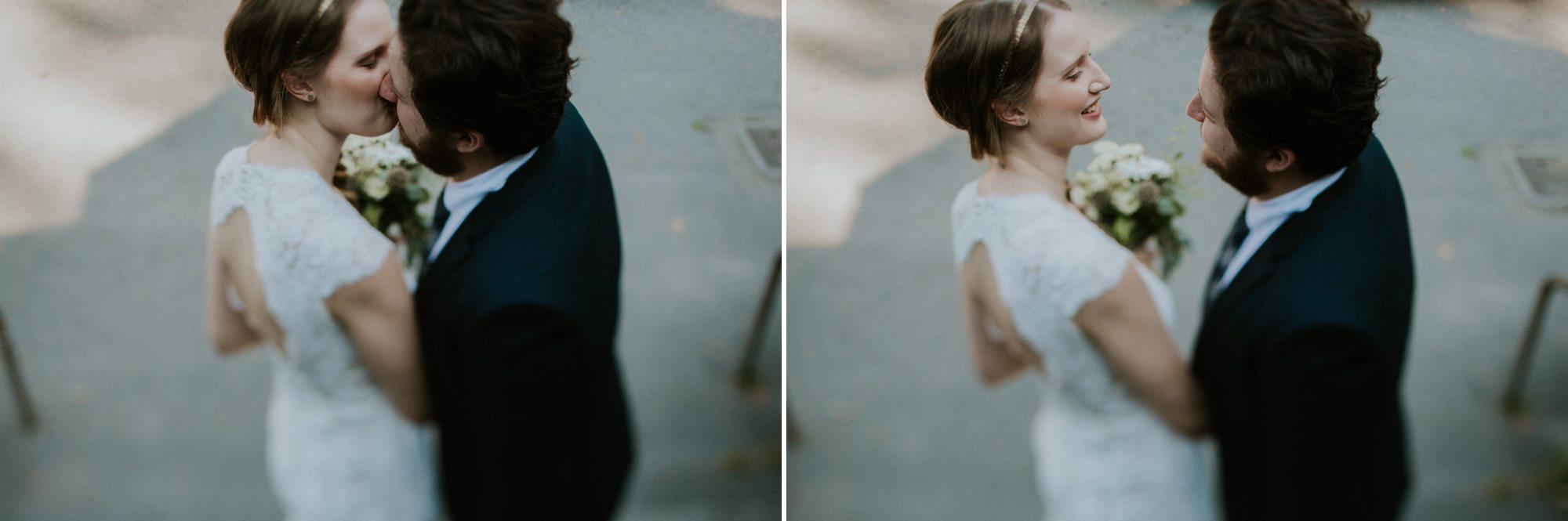849-abbotsford-wedding-photographer