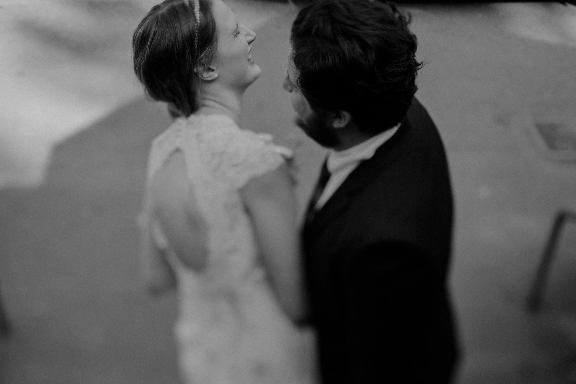 850-abbotsford-wedding-photographer
