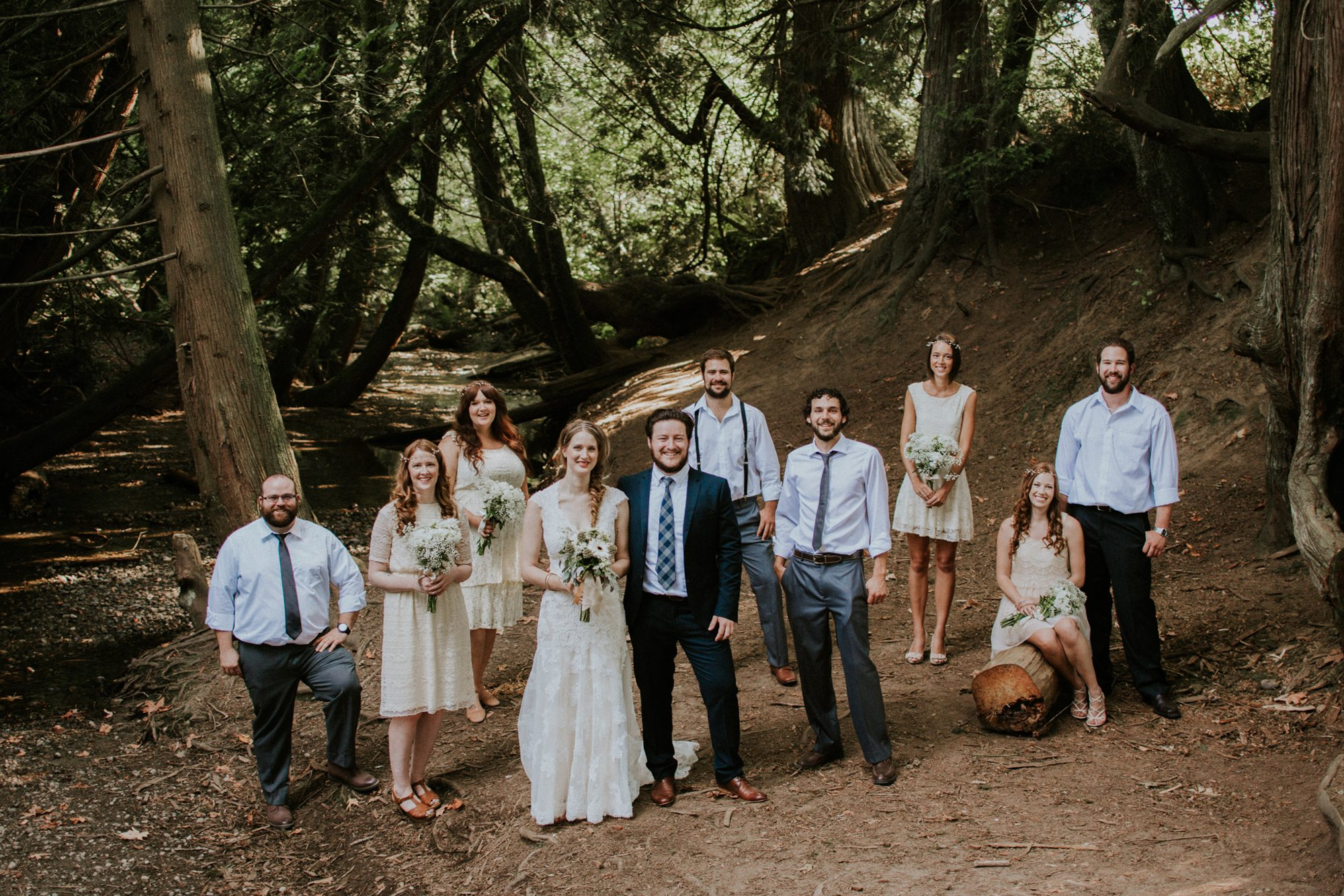 852-abbotsford-wedding-photographer