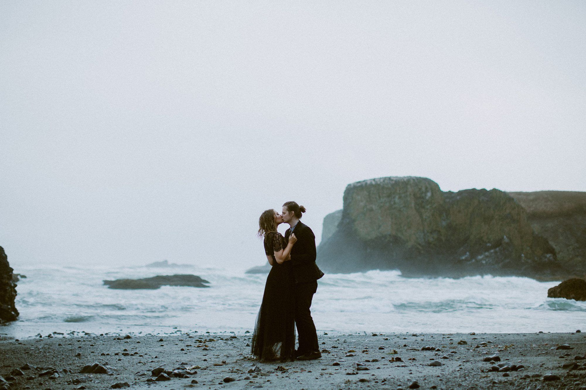 853-adventure-engagement-photographer