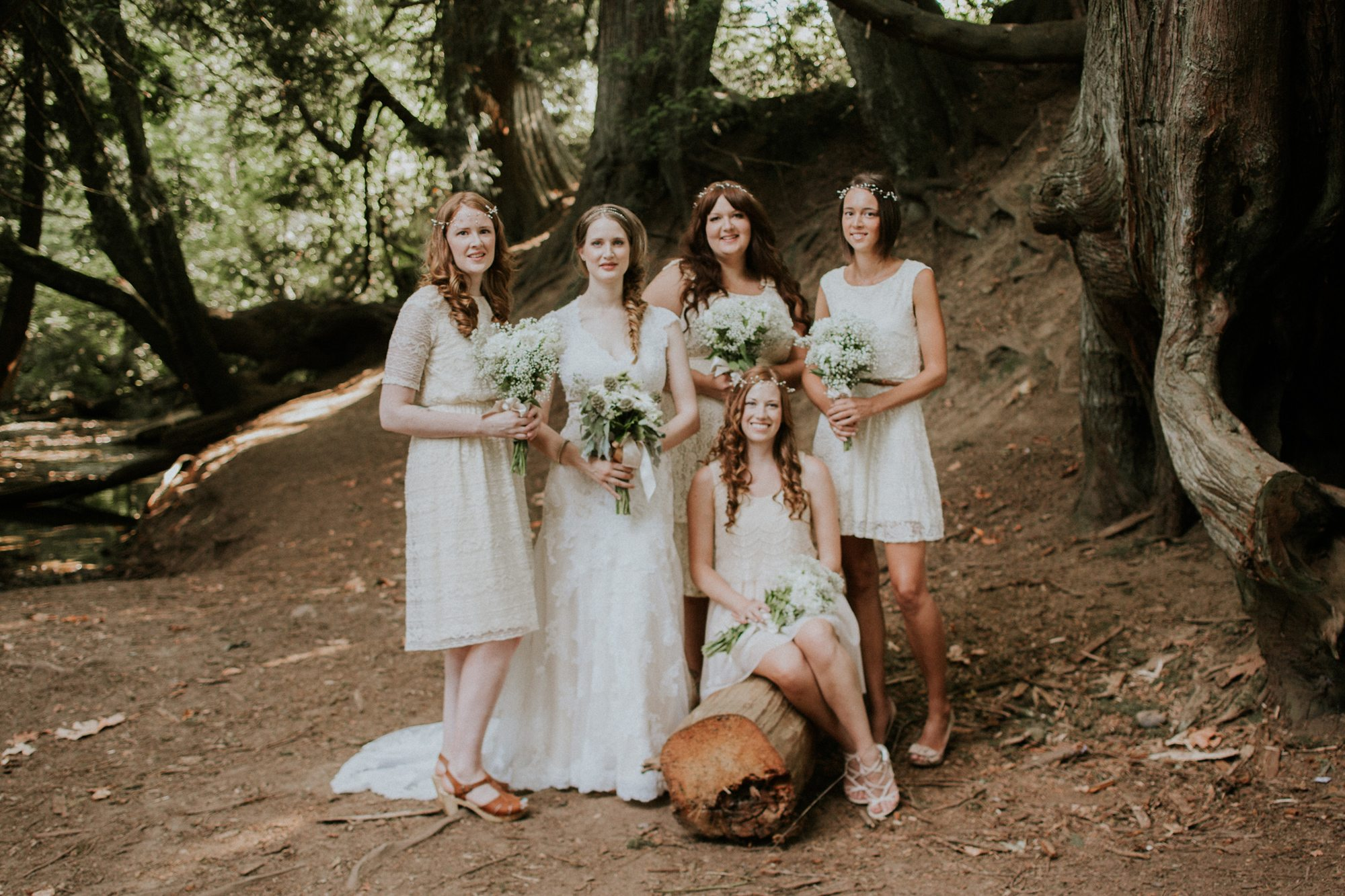 853-abbotsford-wedding-photographer
