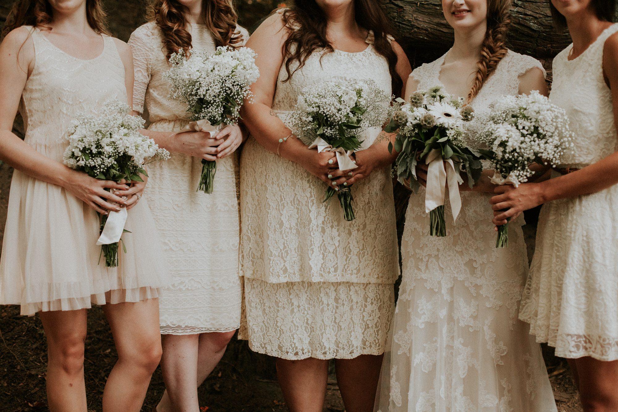854-abbotsford-wedding-photographer