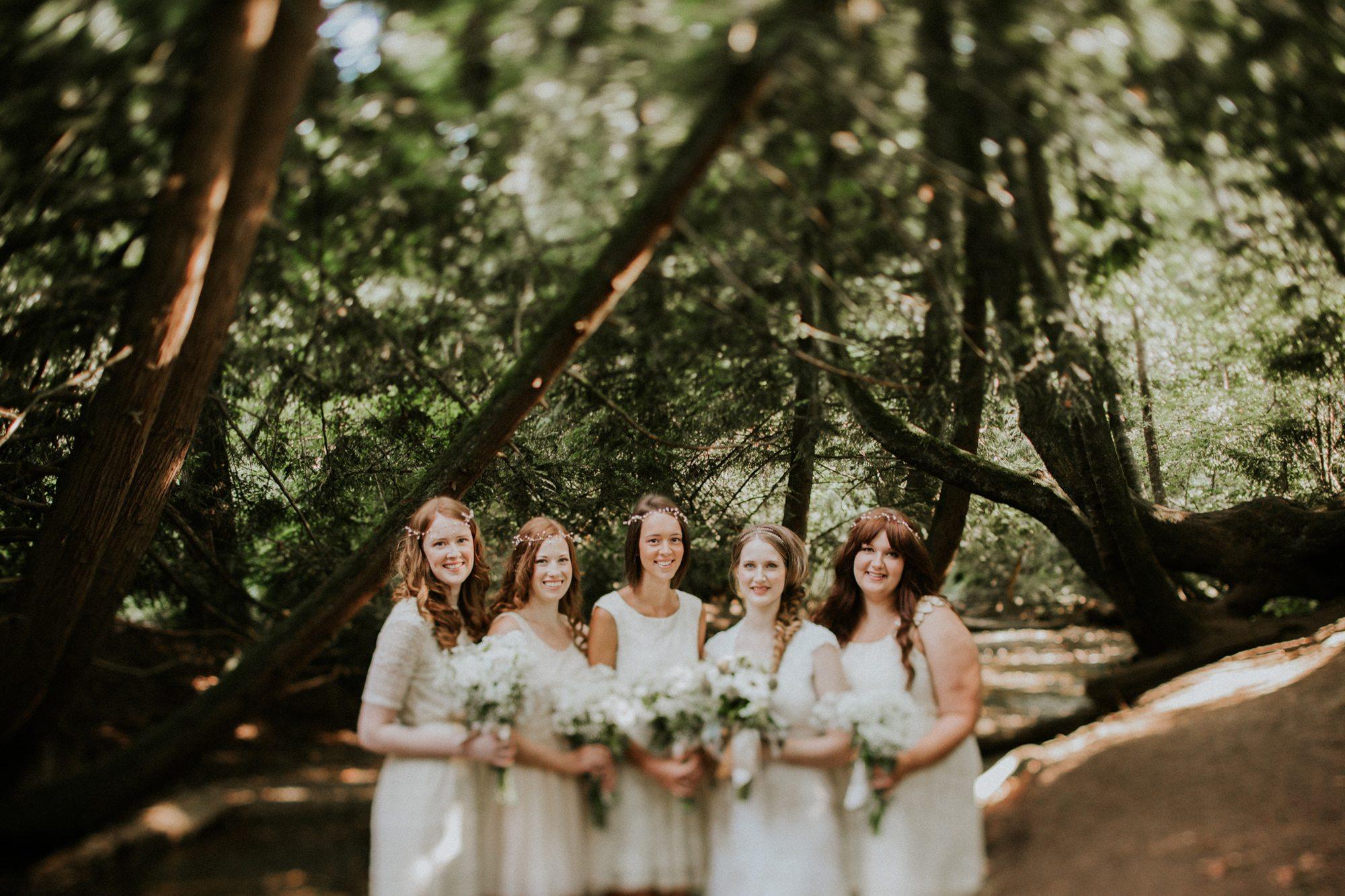 855-abbotsford-wedding-photographer