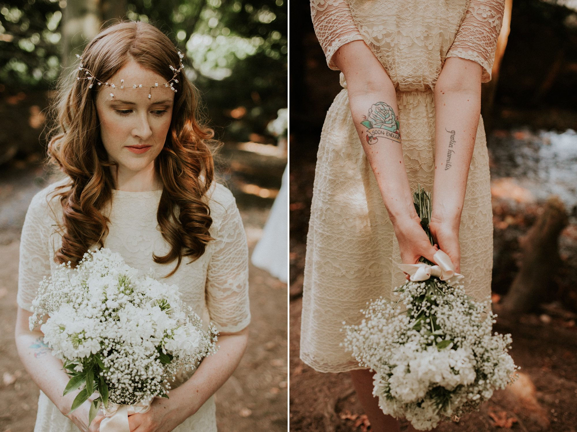 857-abbotsford-wedding-photographer