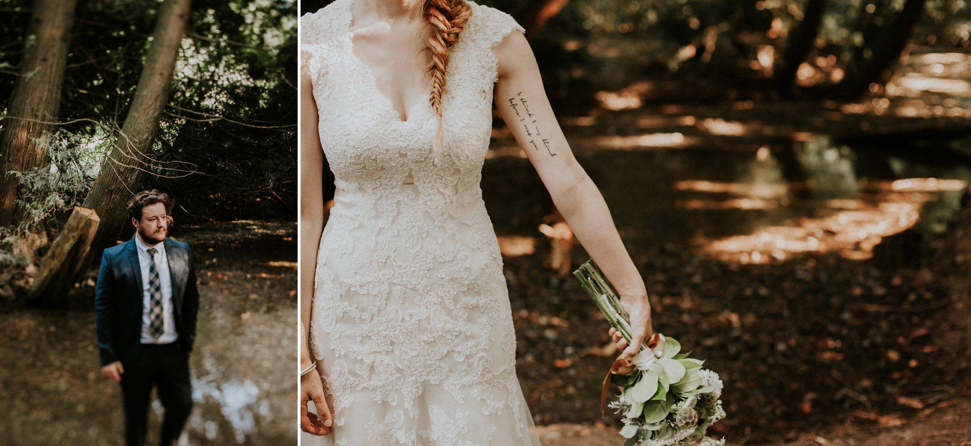 859-abbotsford-wedding-photographer