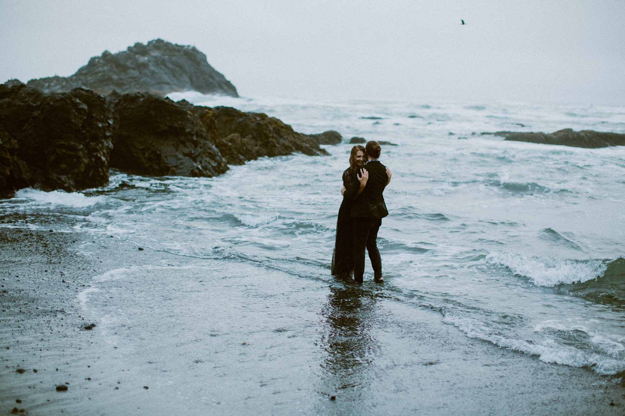860-adventure-engagement-photographer