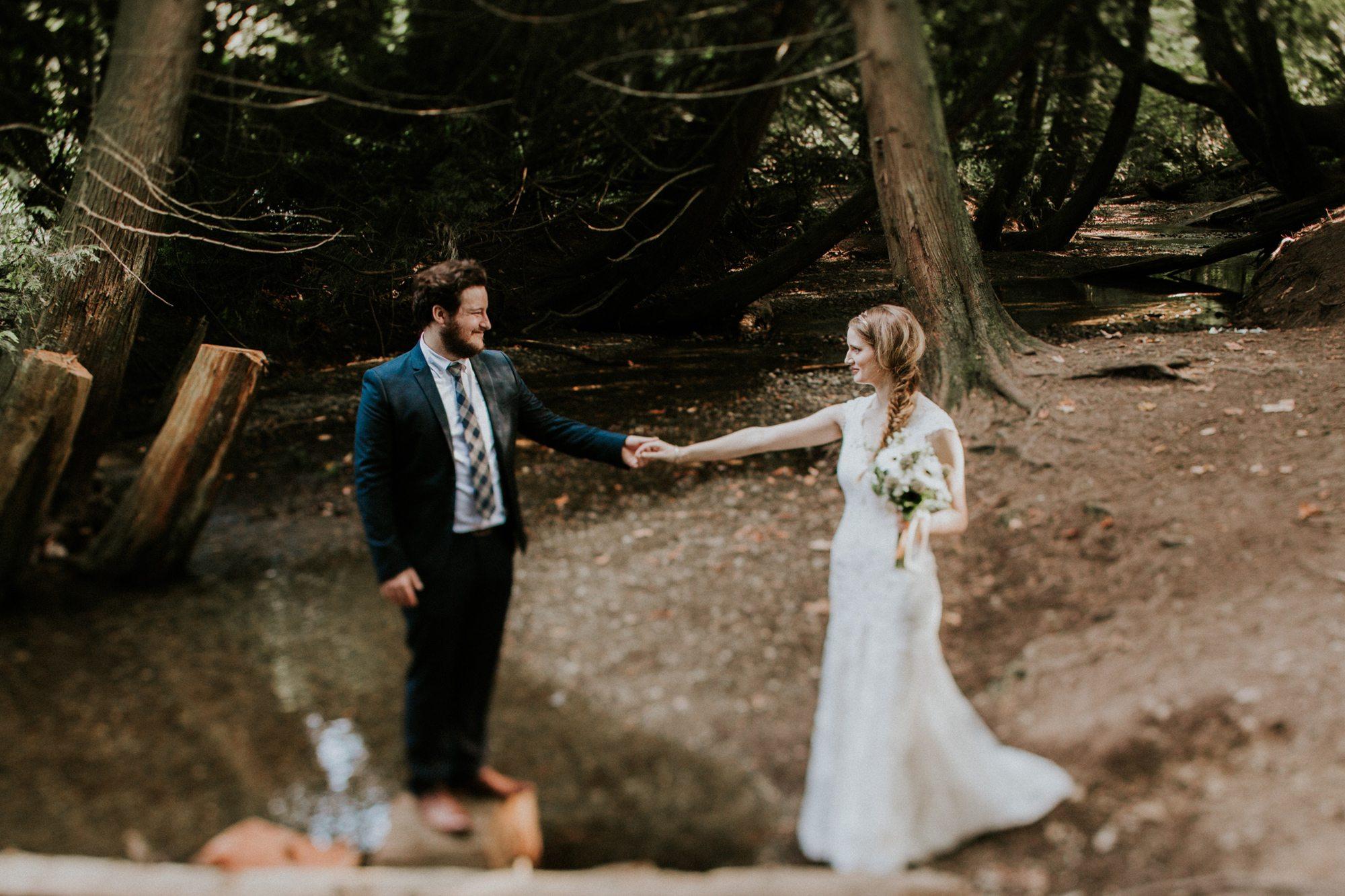 860-abbotsford-wedding-photographer