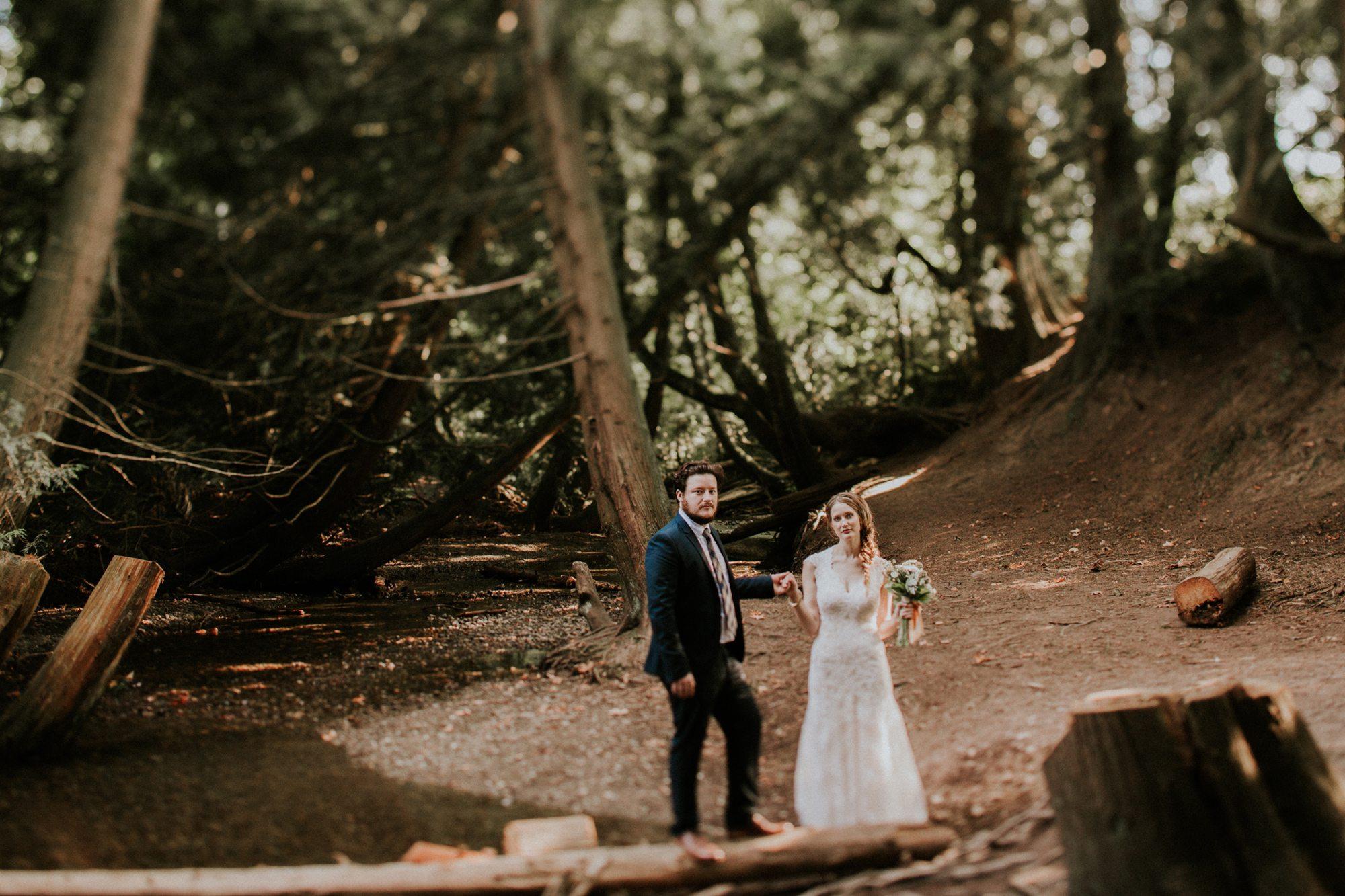 861-abbotsford-wedding-photographer