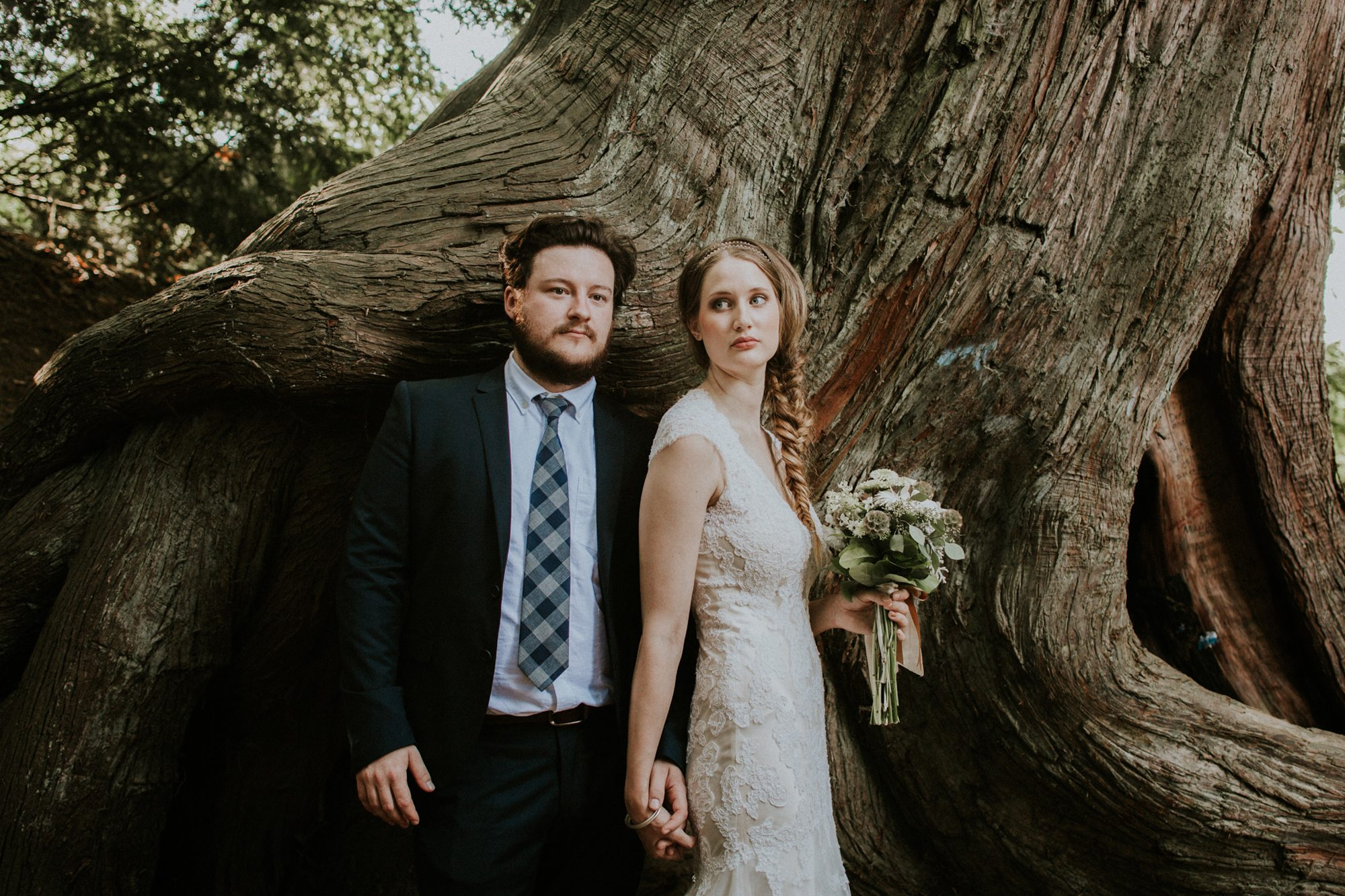 862-abbotsford-wedding-photographer
