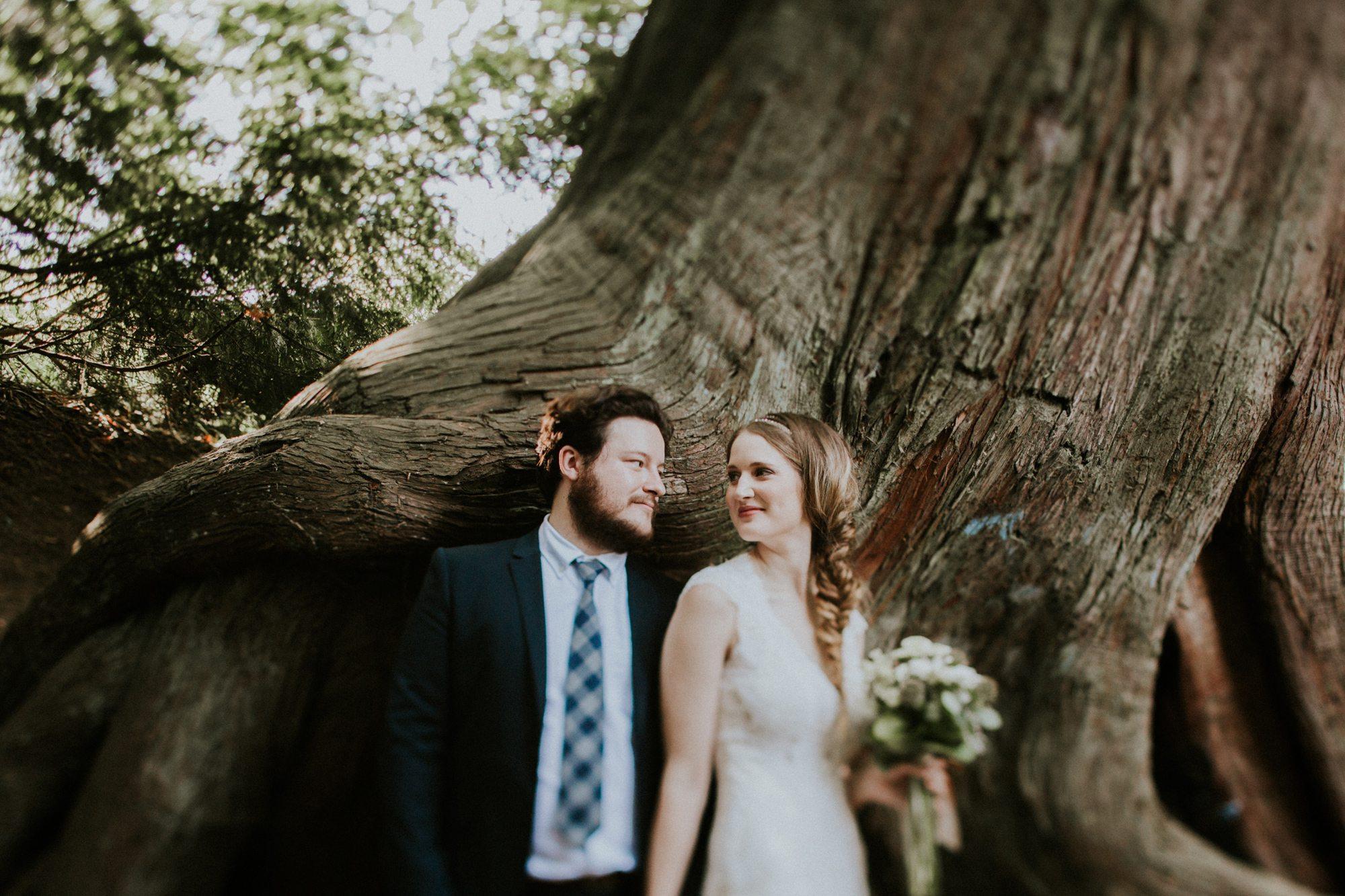 863-abbotsford-wedding-photographer