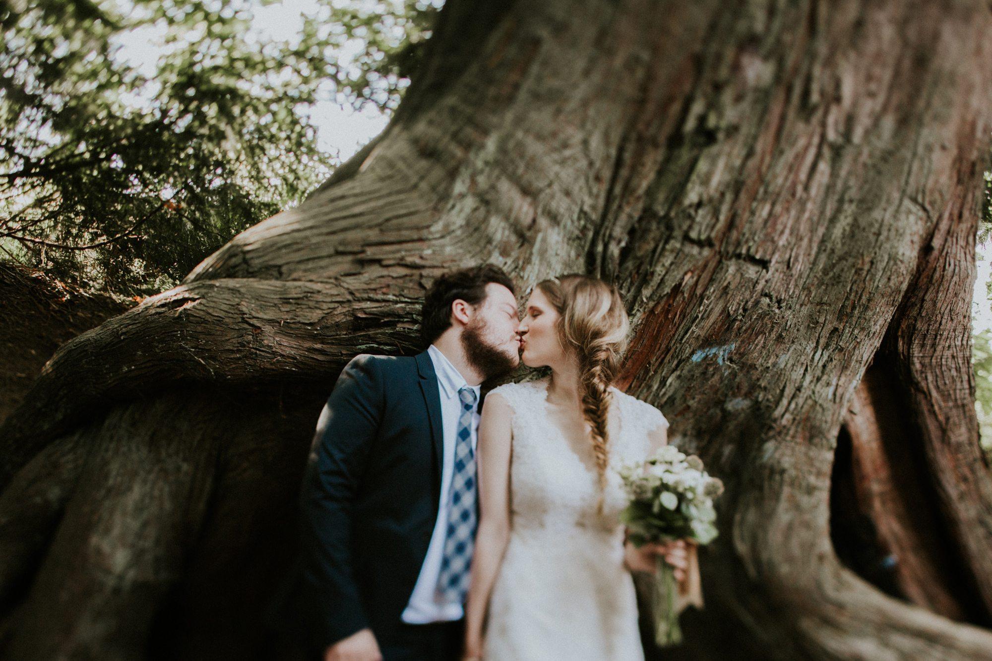 864-abbotsford-wedding-photographer