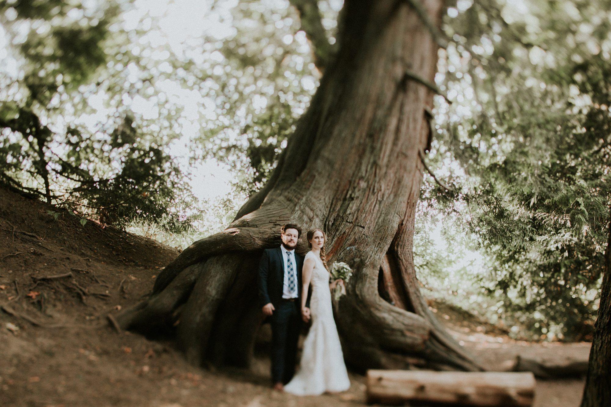 865-abbotsford-wedding-photographer