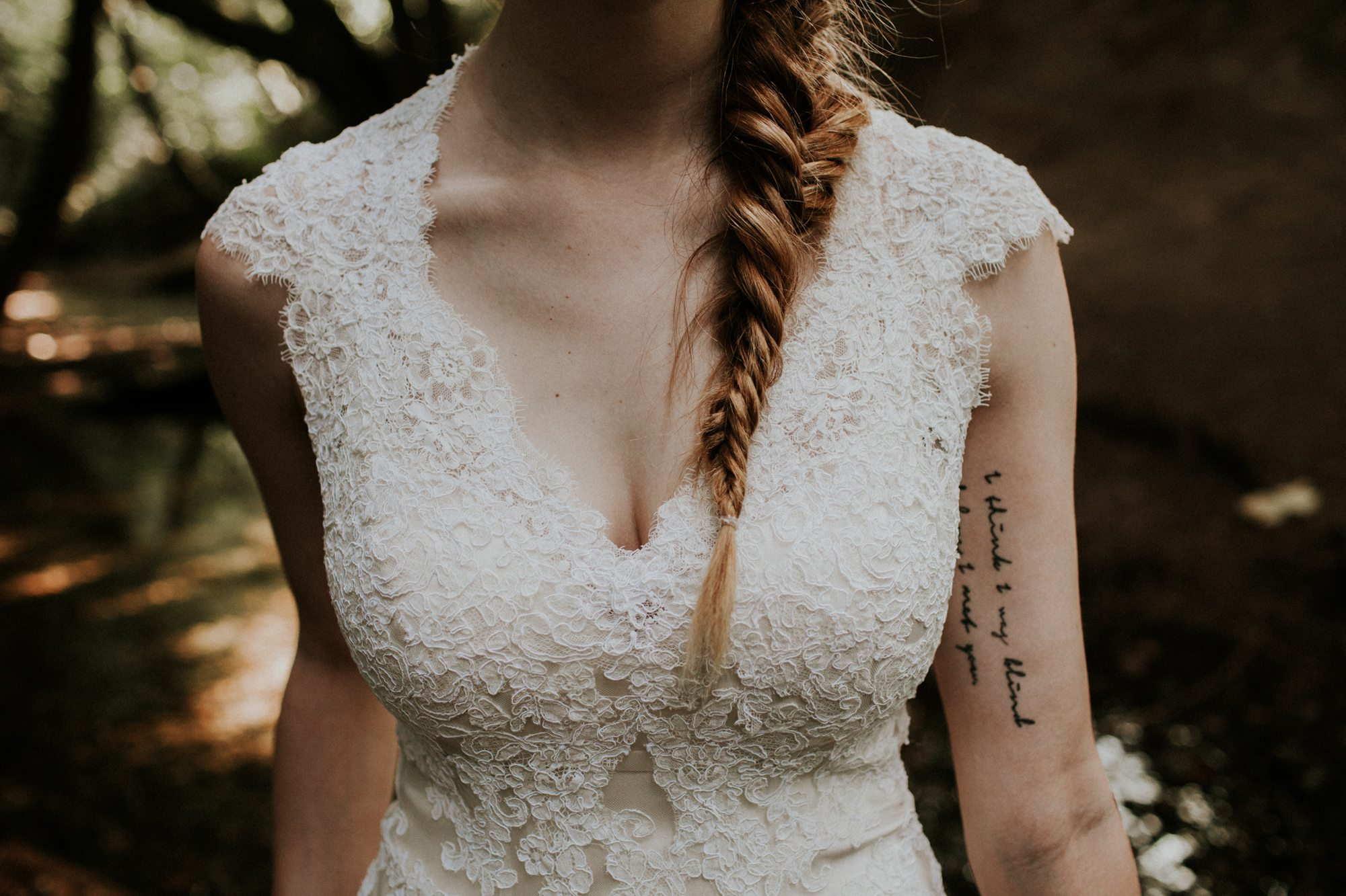 866-abbotsford-wedding-photographer