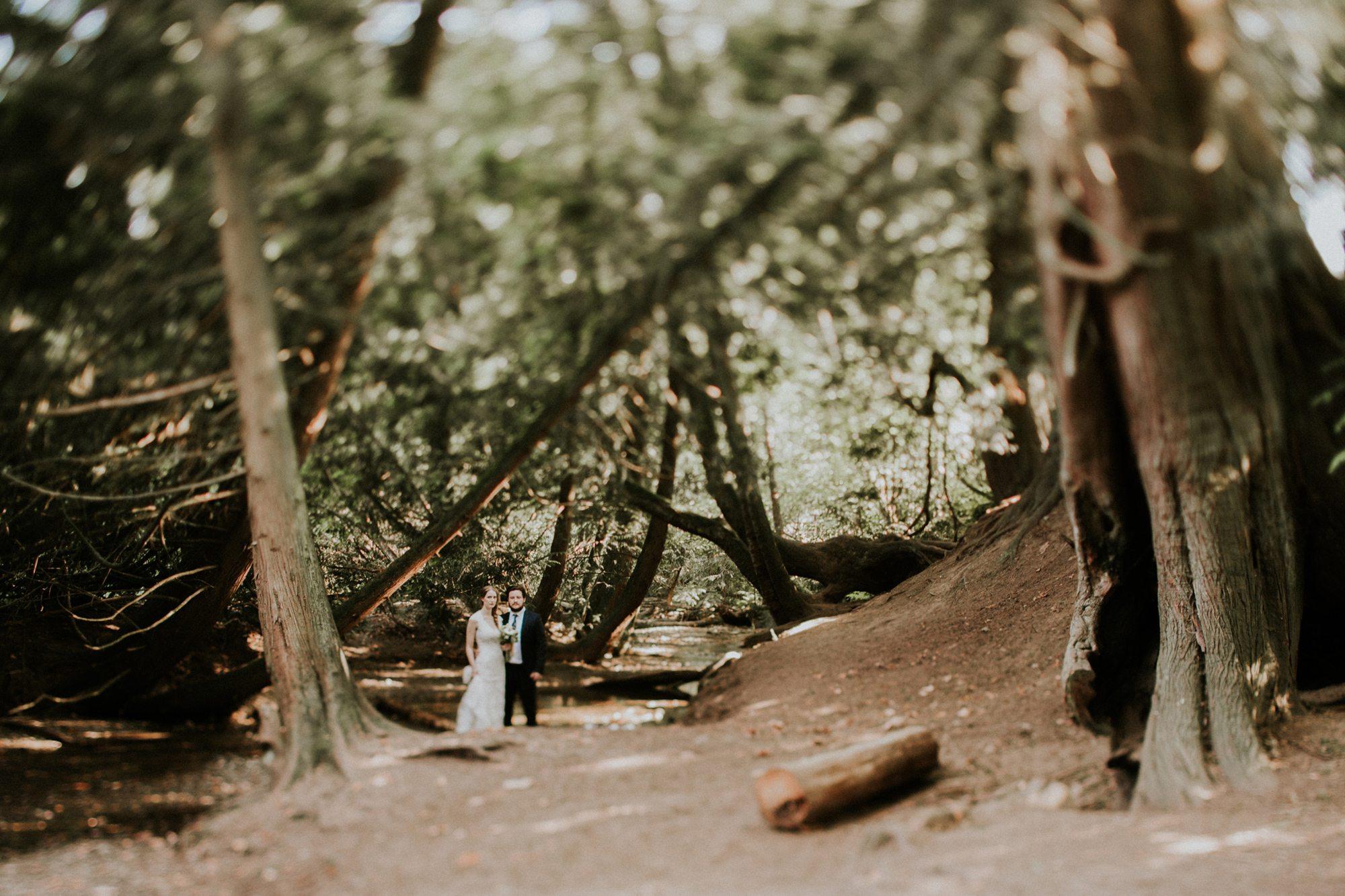 867-abbotsford-wedding-photographer