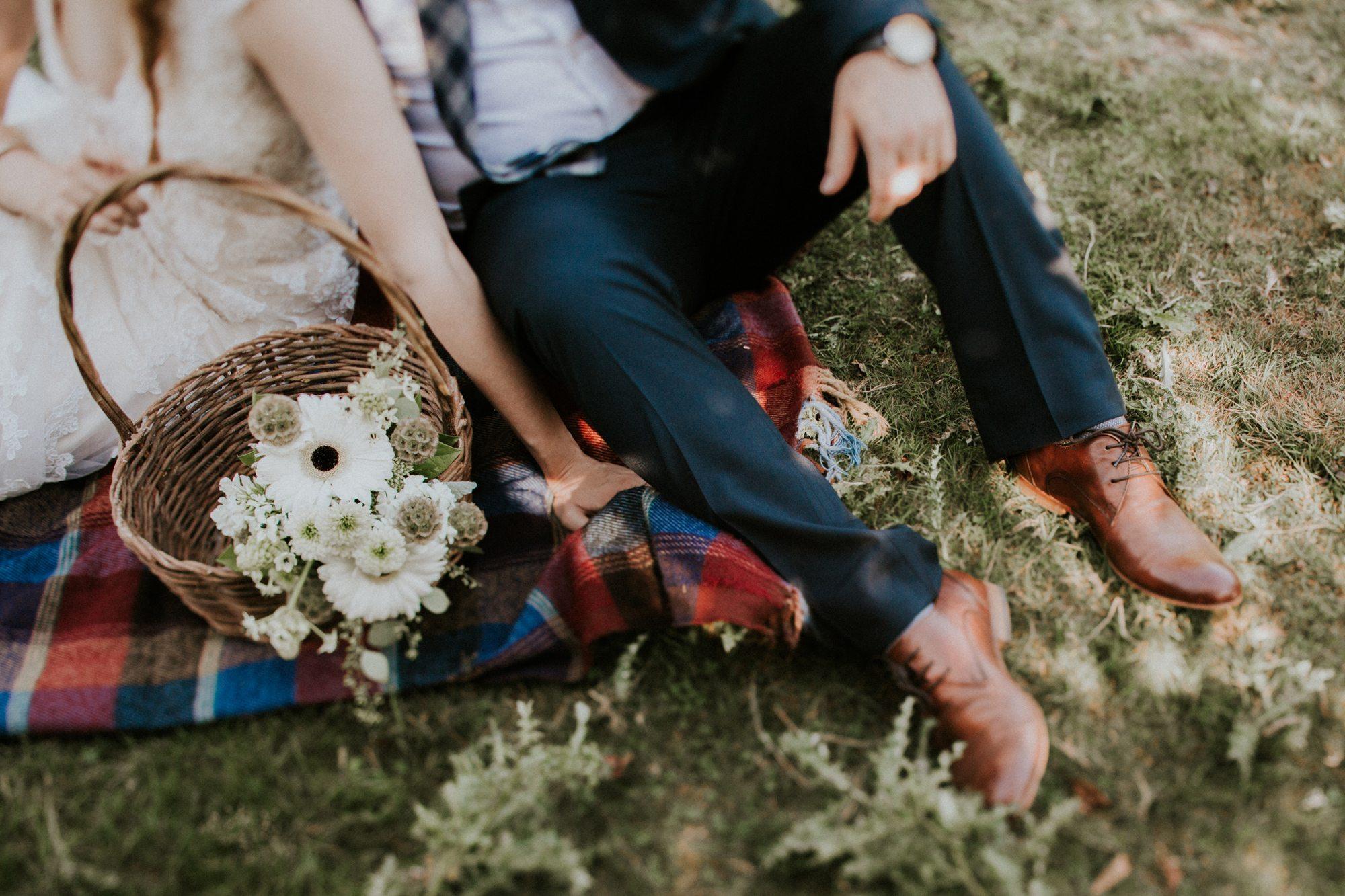 868-abbotsford-wedding-photographer