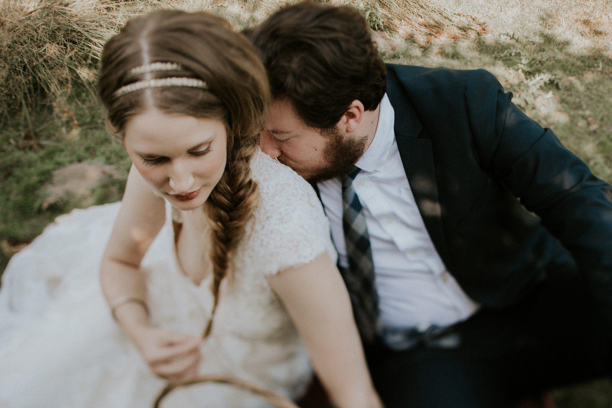 869-abbotsford-wedding-photographer