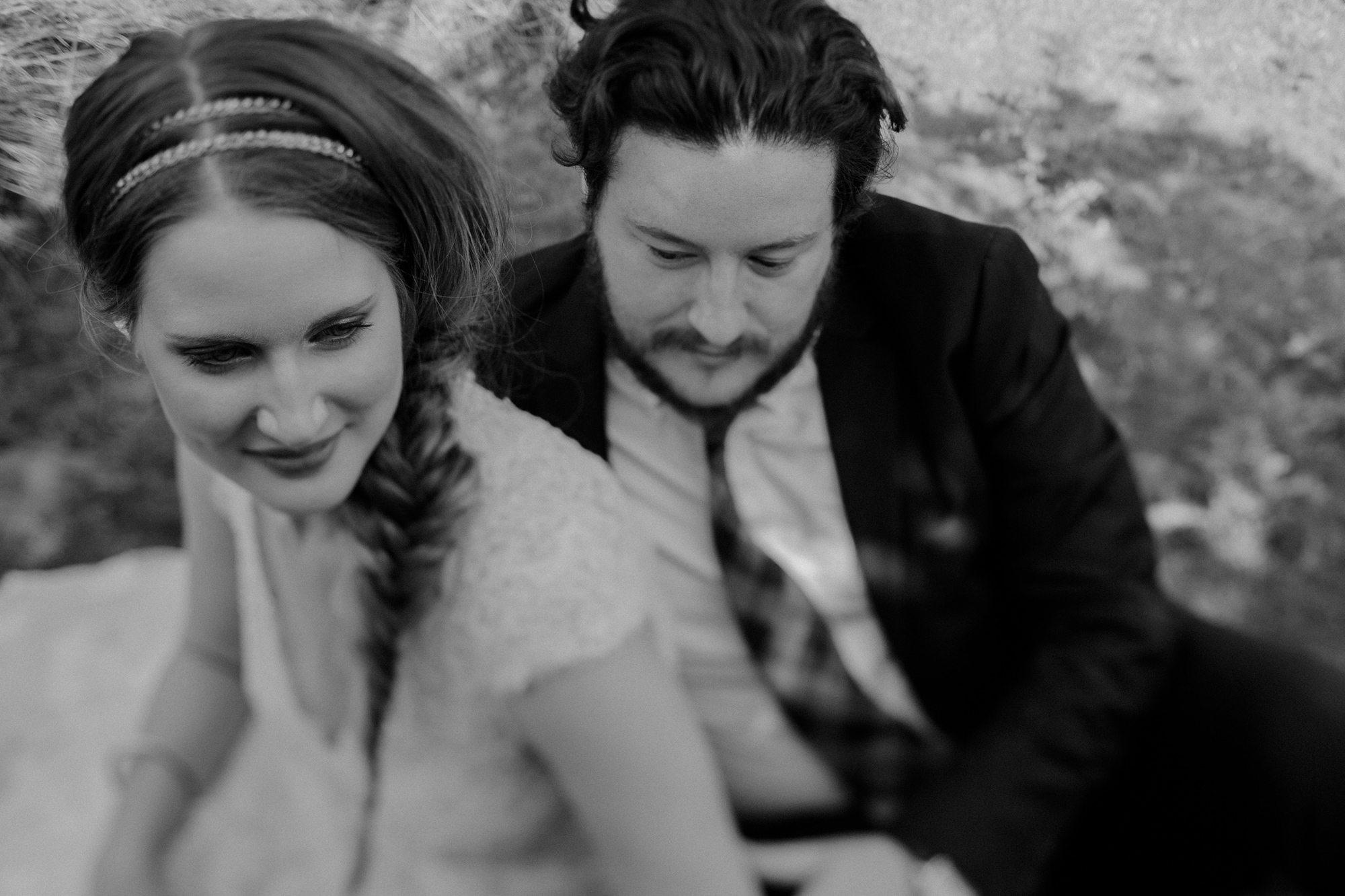 870-abbotsford-wedding-photographer
