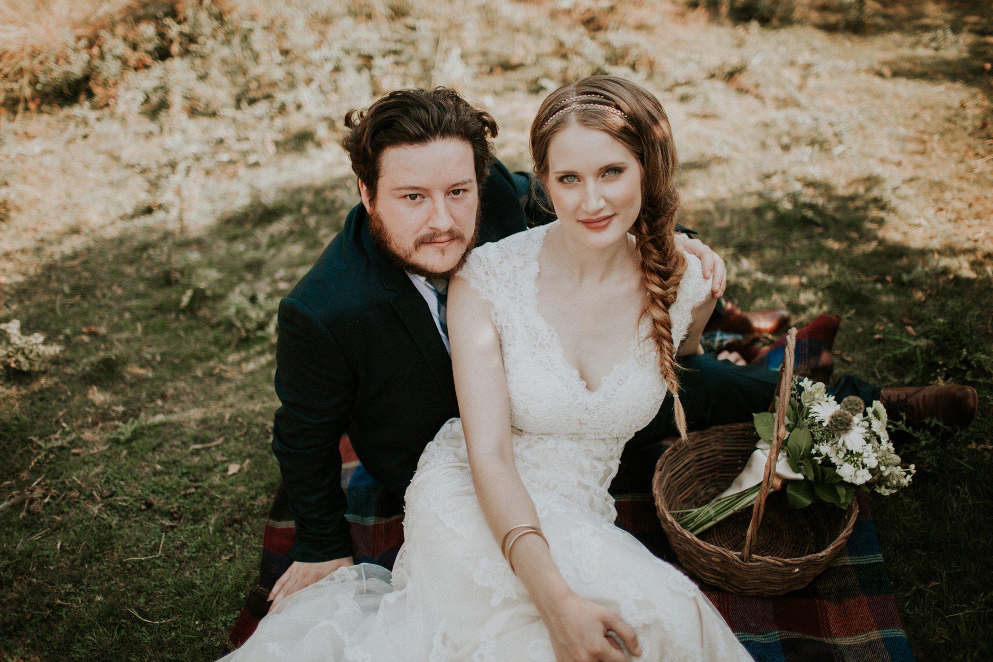 871-abbotsford-wedding-photographer