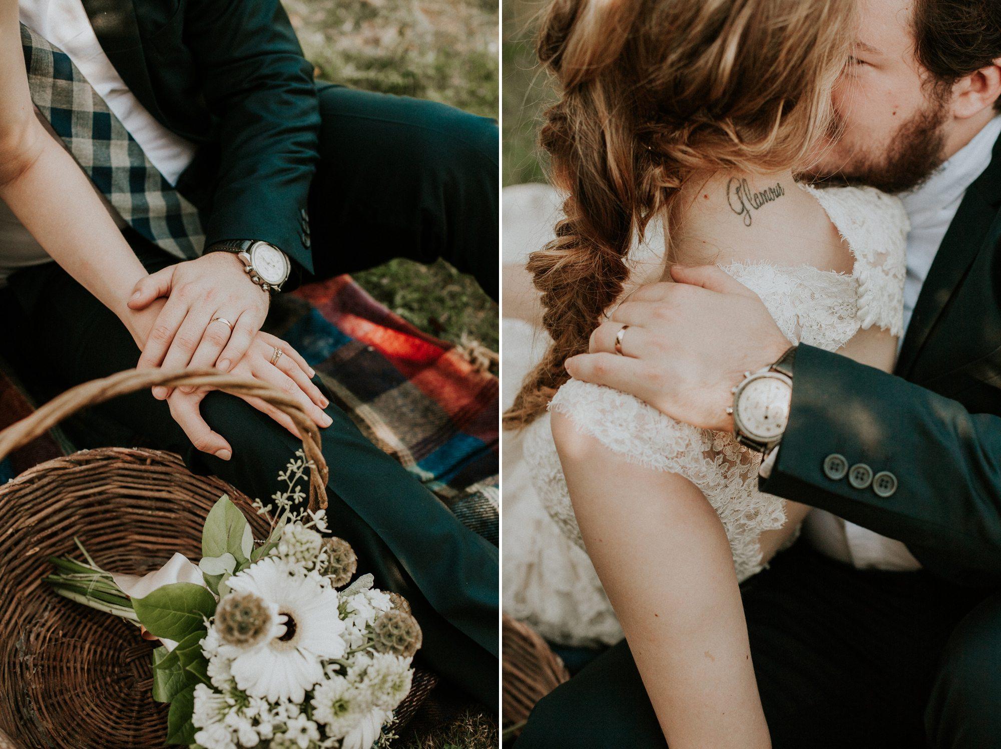 873-abbotsford-wedding-photographer