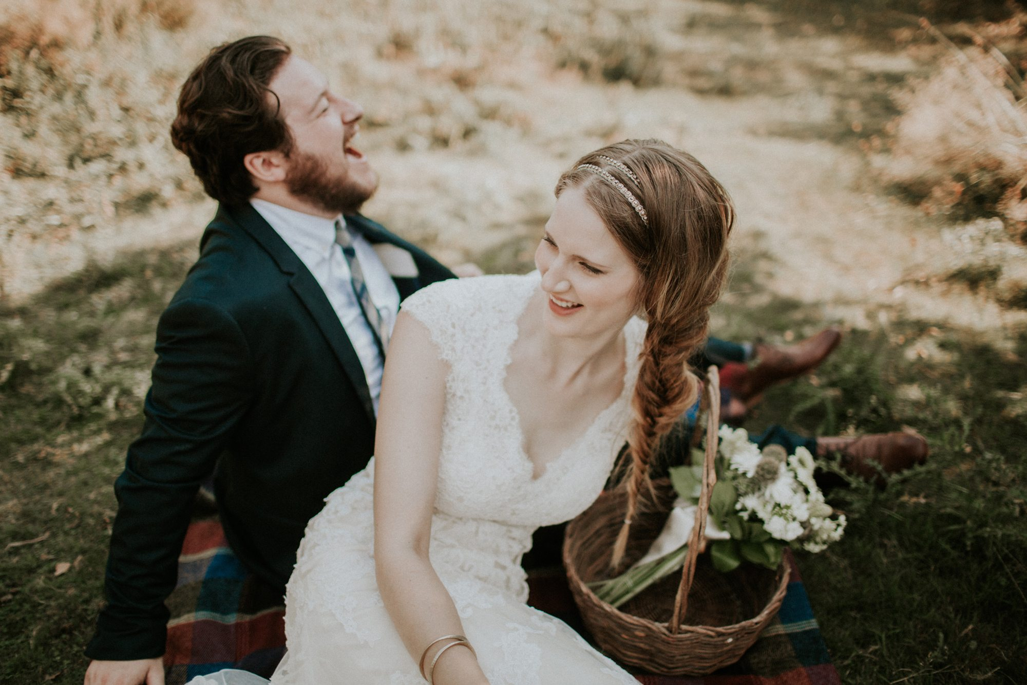 874-abbotsford-wedding-photographer