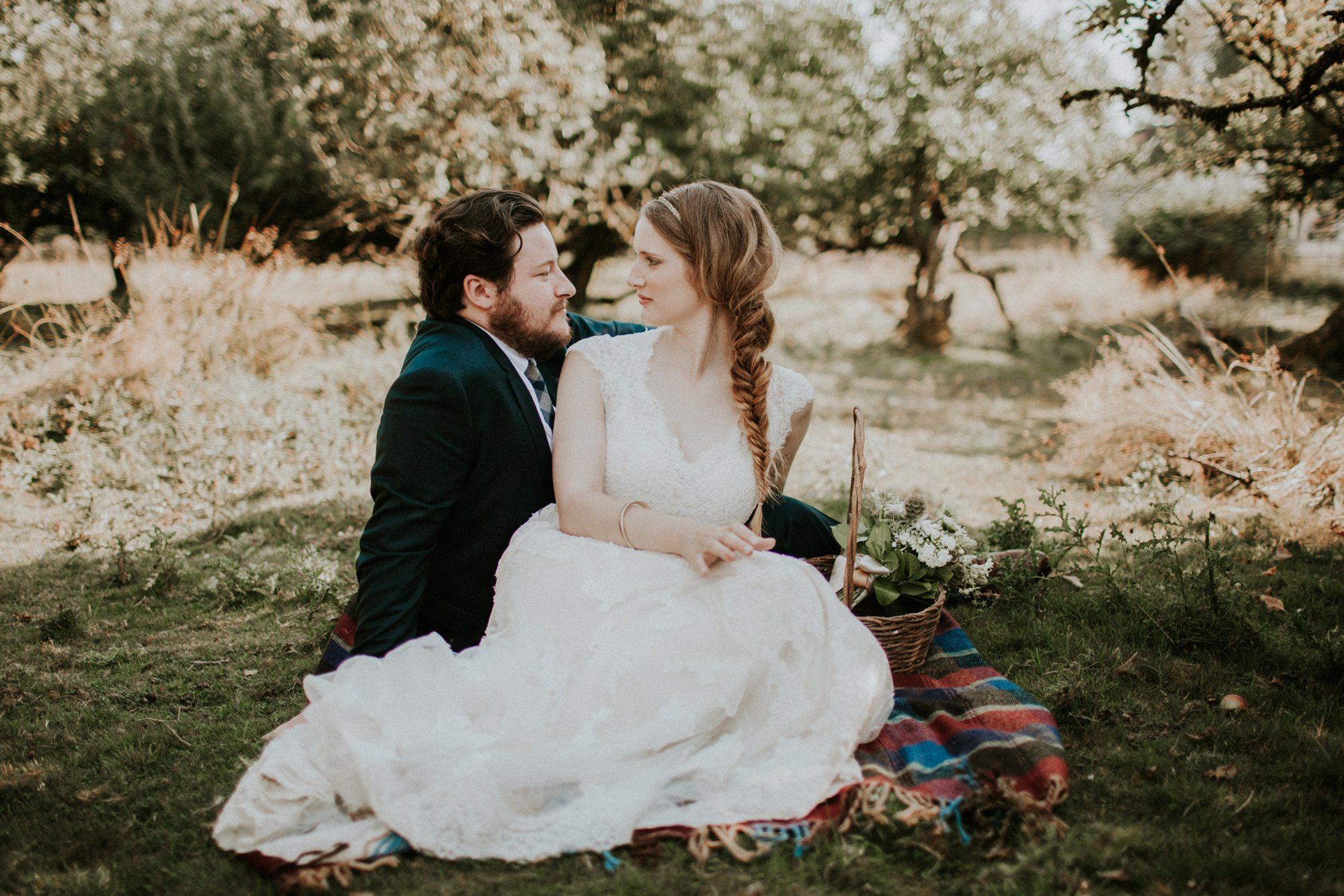 875-abbotsford-wedding-photographer