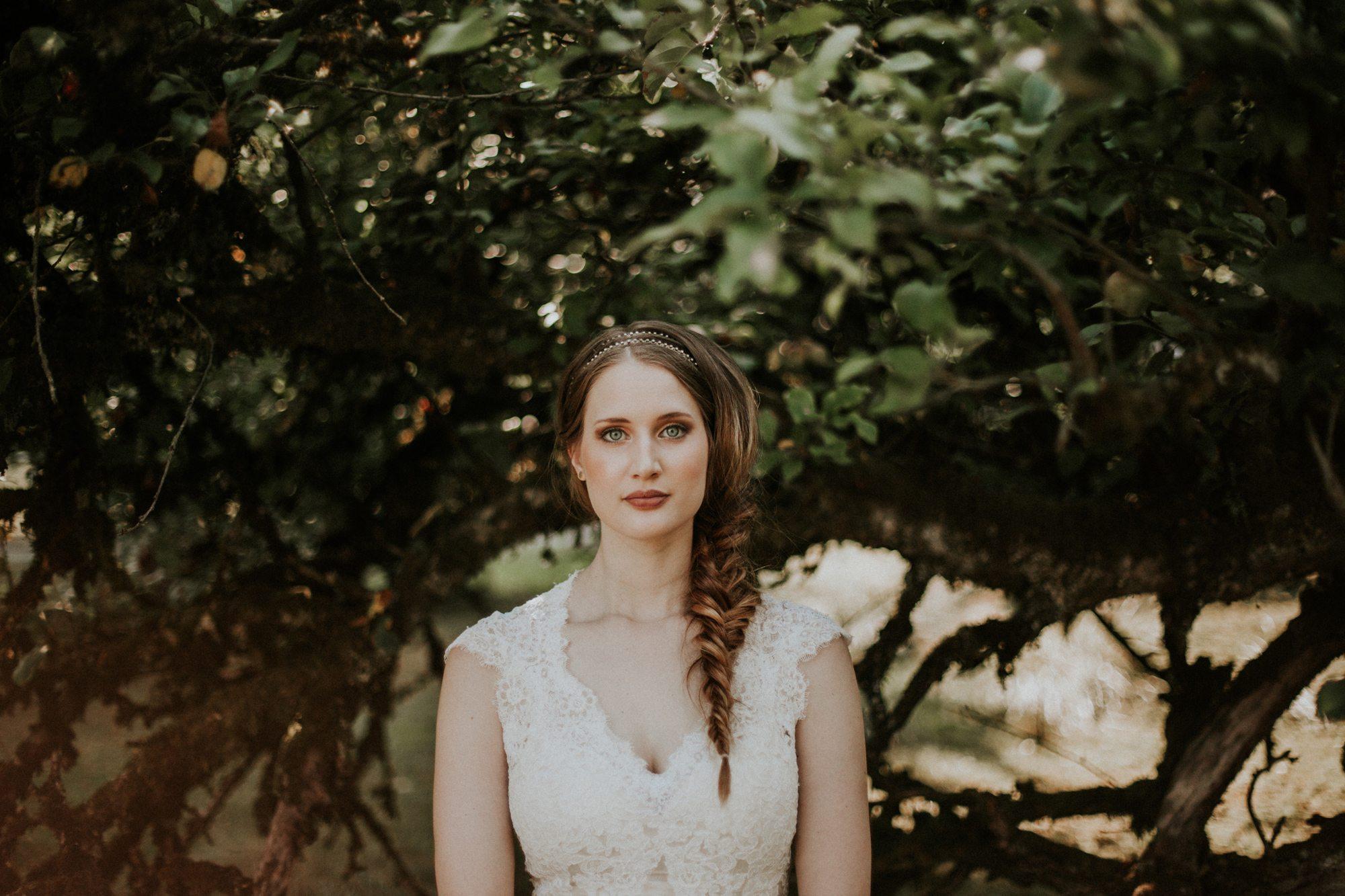 876-abbotsford-wedding-photographer