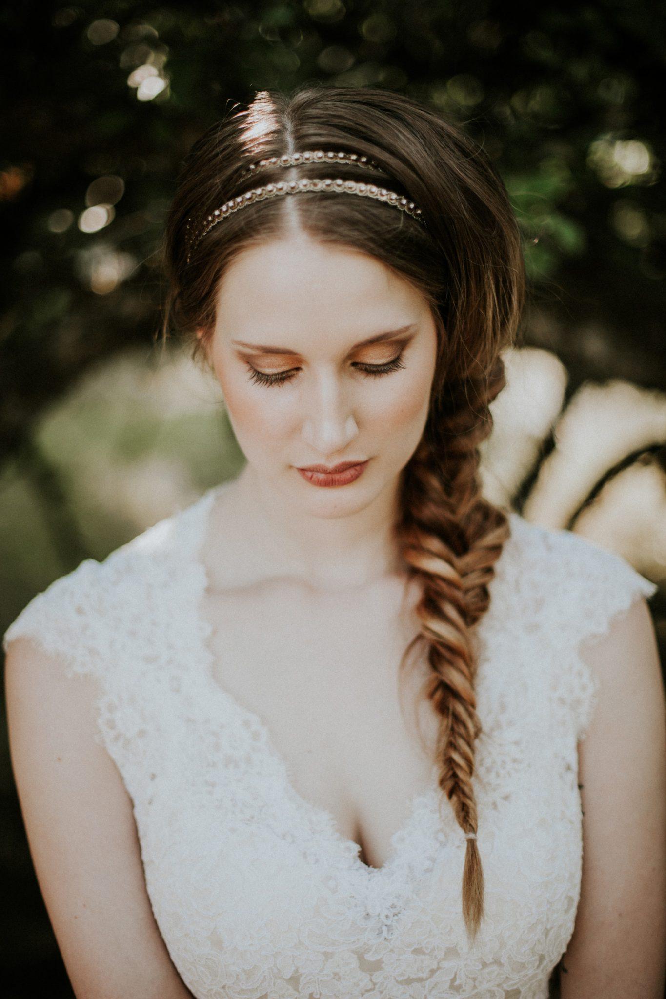878-abbotsford-wedding-photographer