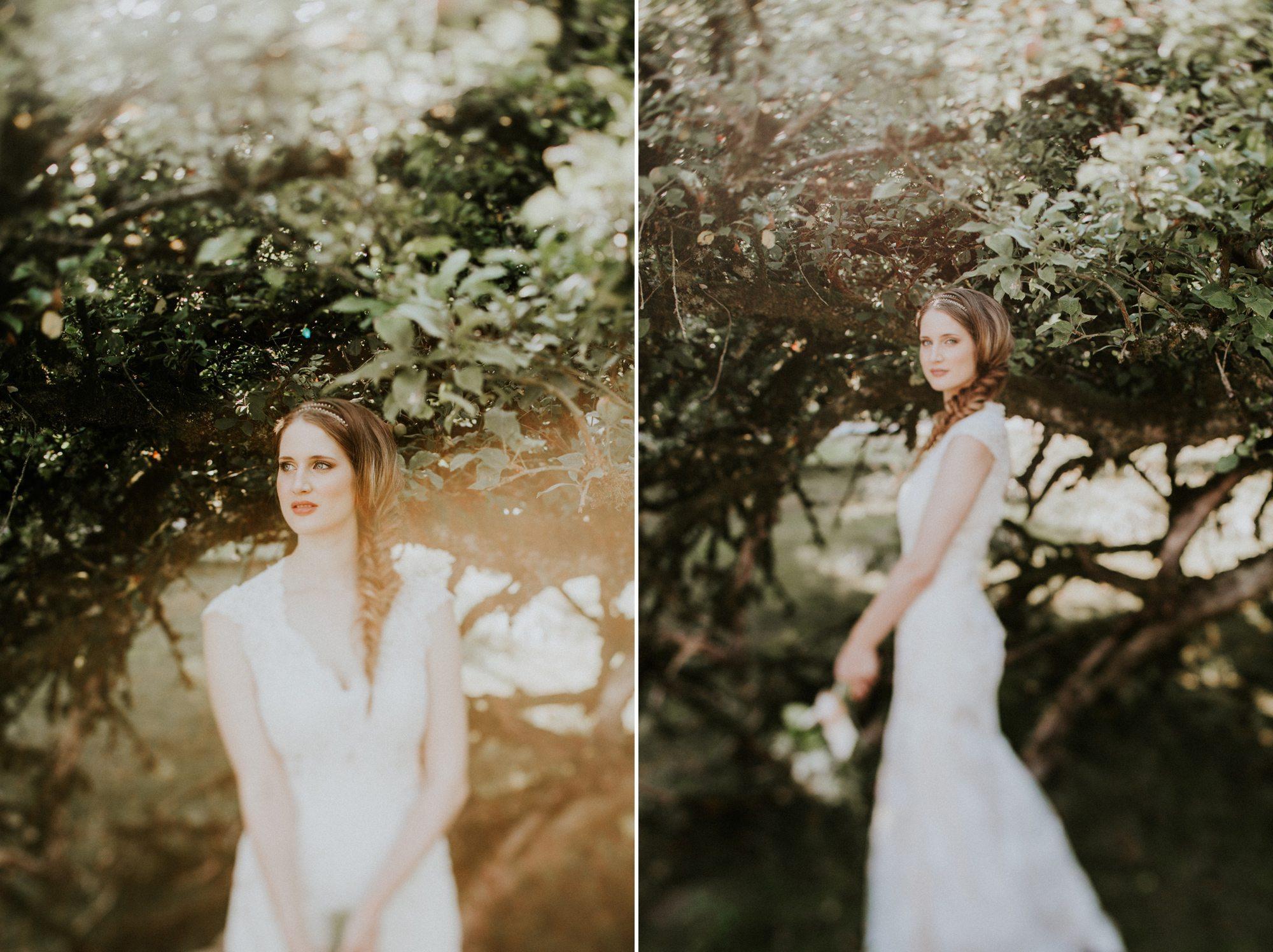 879-abbotsford-wedding-photographer